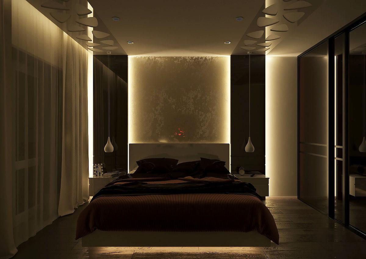 спальня1_4