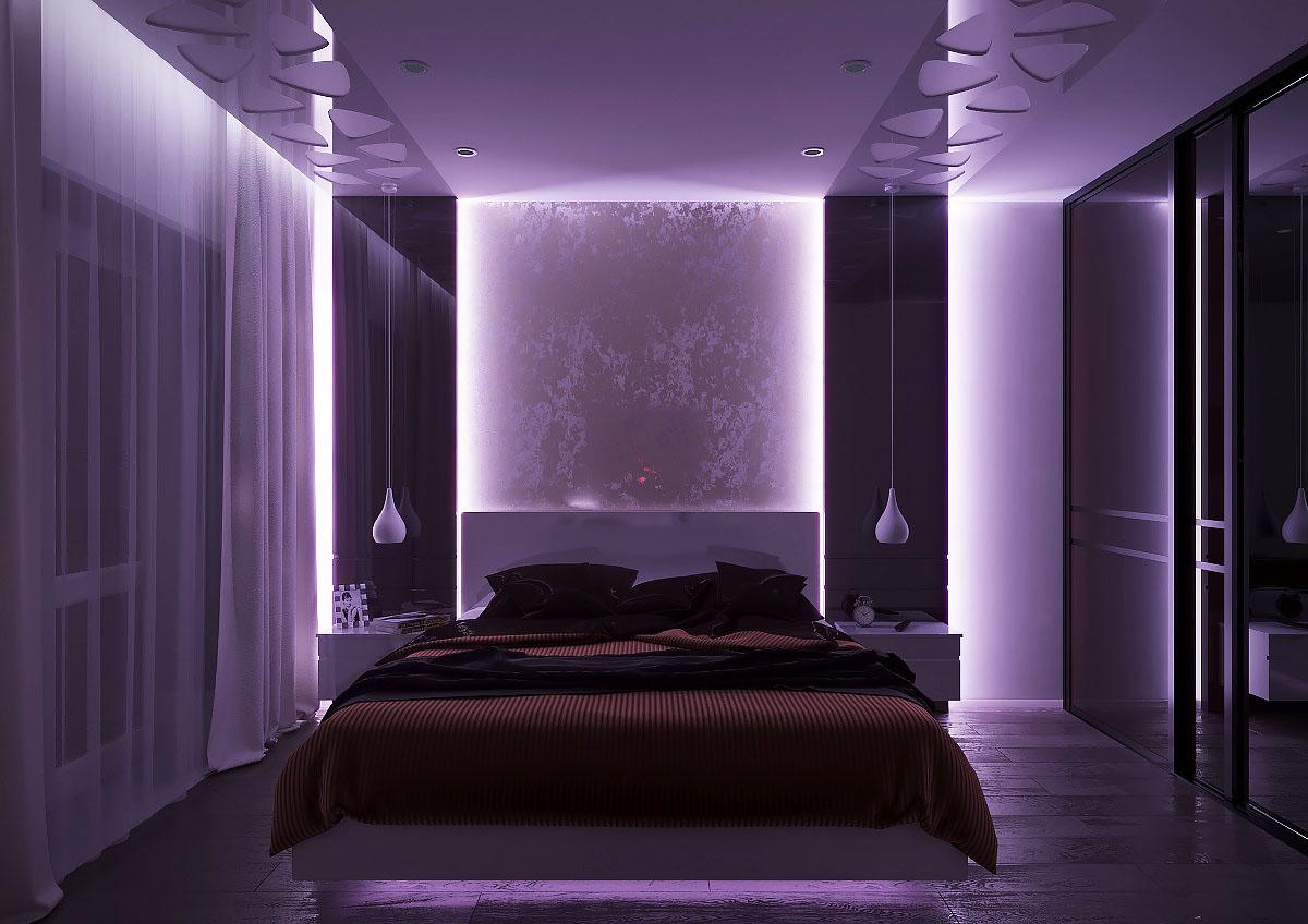 спальня1_6