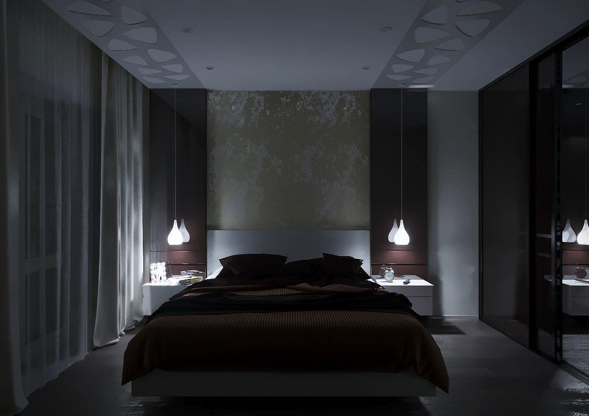 спальня1_7