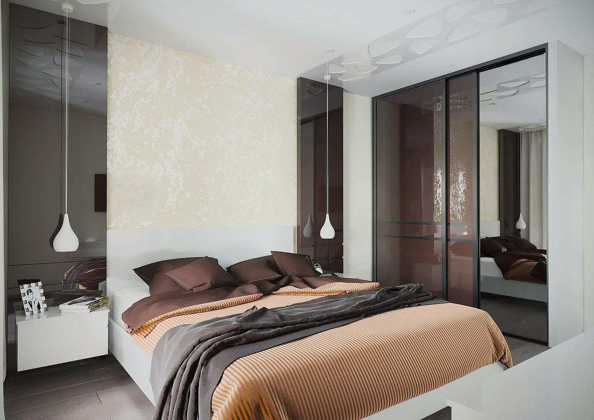 спальня3-1