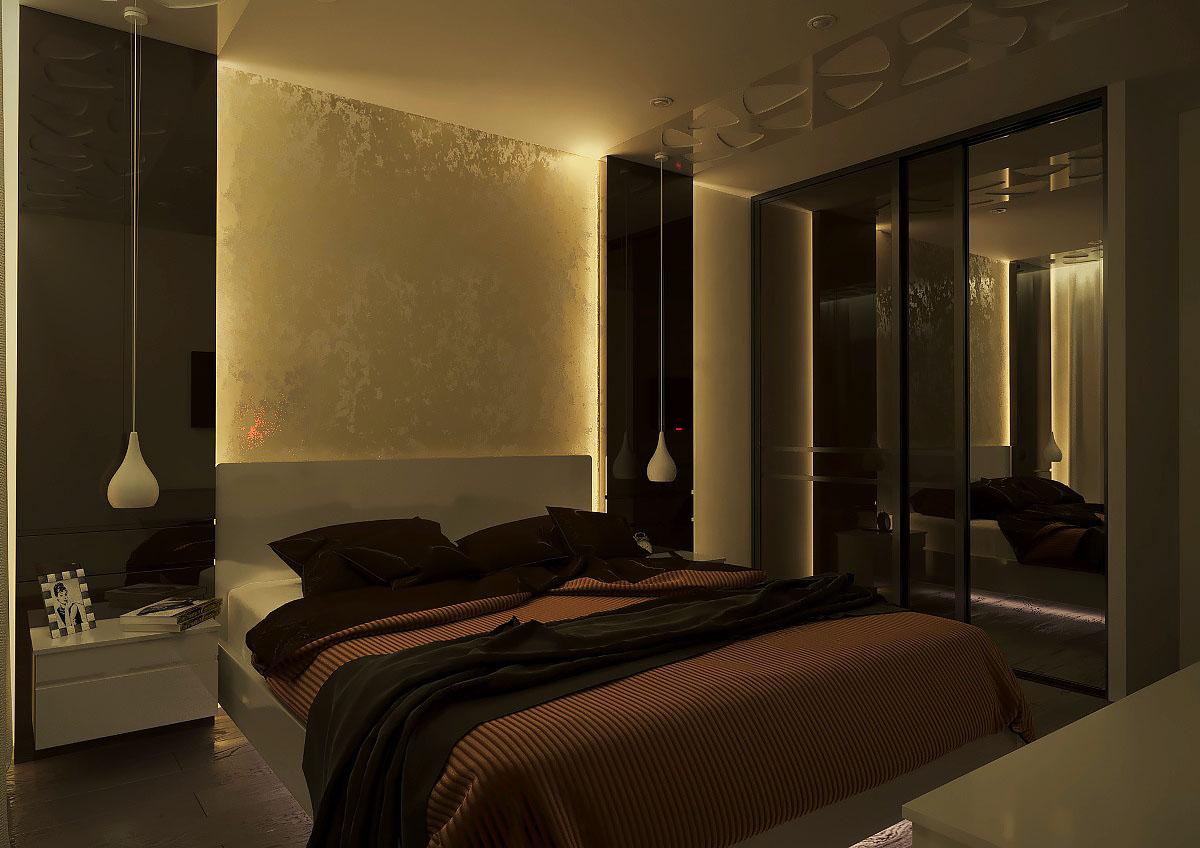 спальня3-4