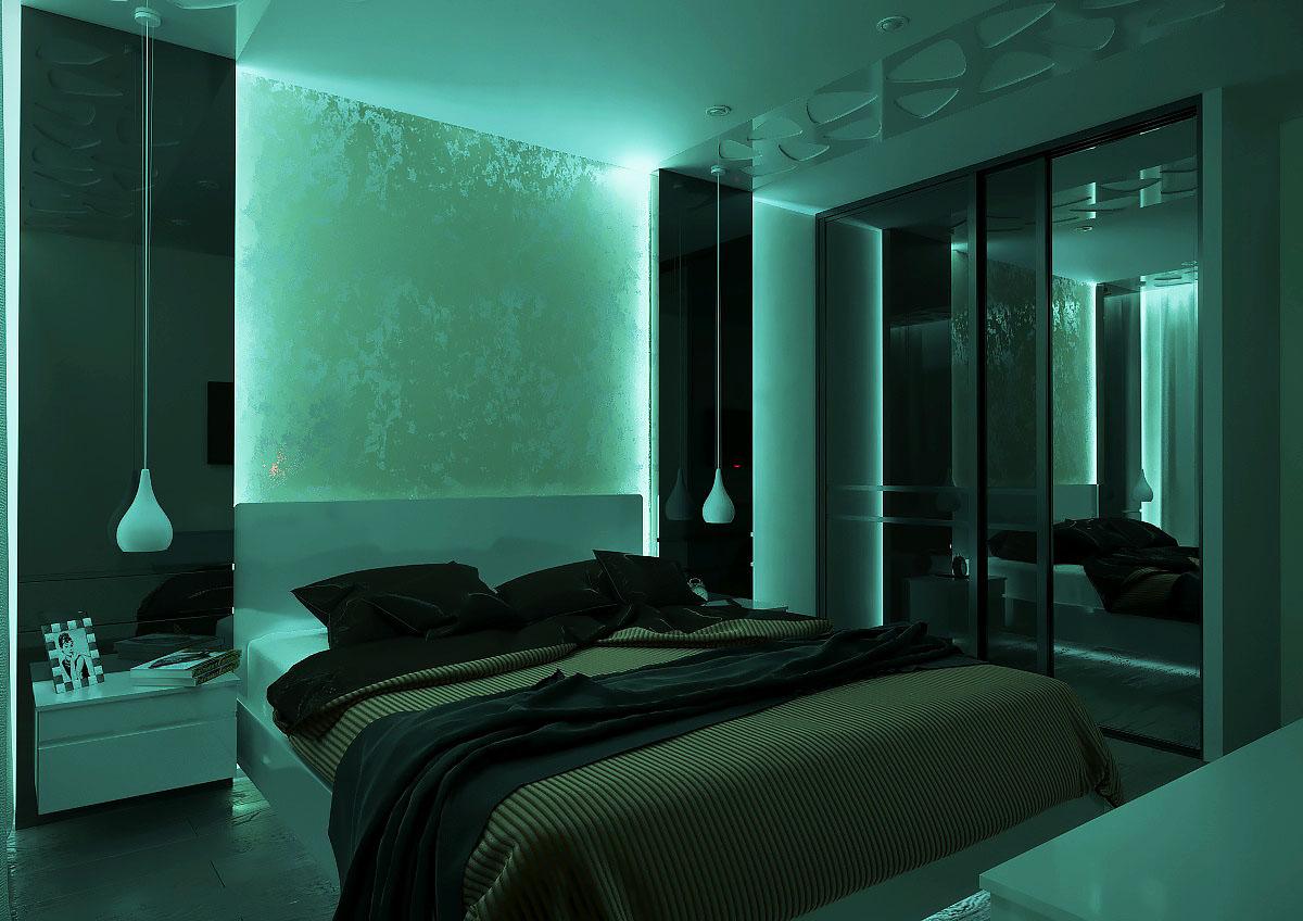 спальня3-5
