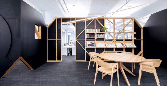 architecture-interiors-offices- manhatten-new-york-design-studia-osnovadesign-osnova-poltava_01