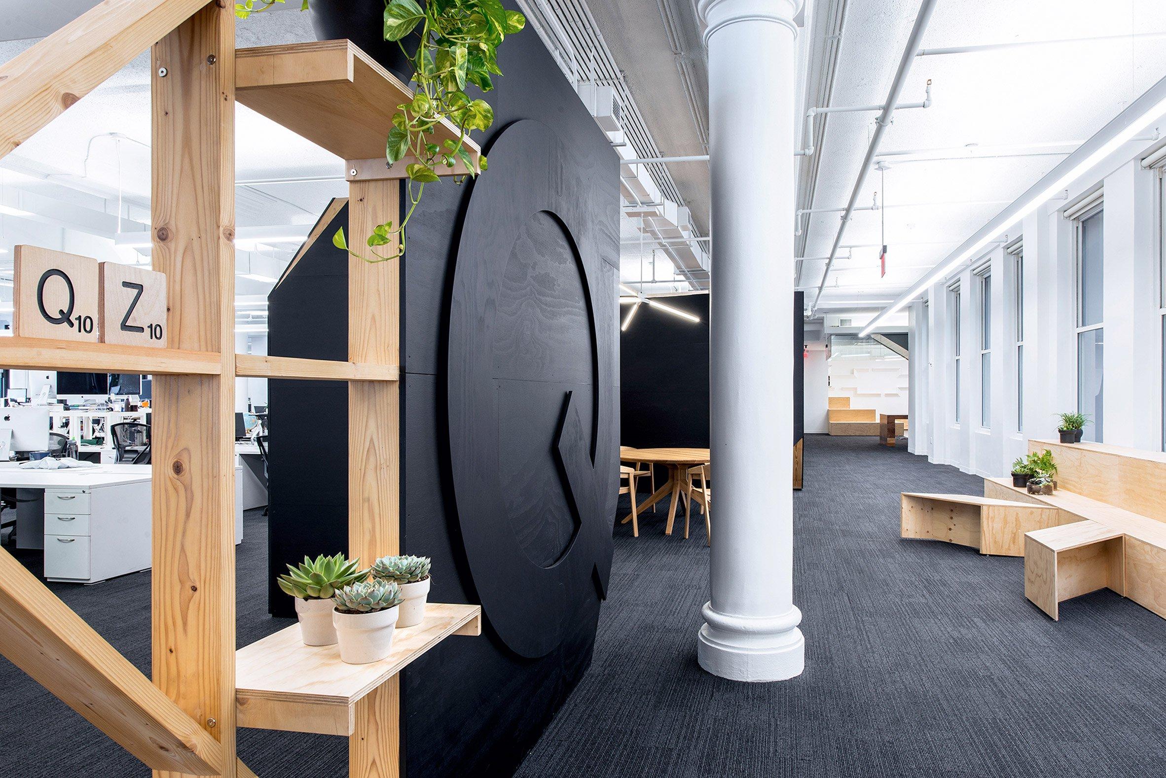 architecture-interiors-offices- manhatten-new-york-design-studia-osnovadesign-osnova-poltava_02
