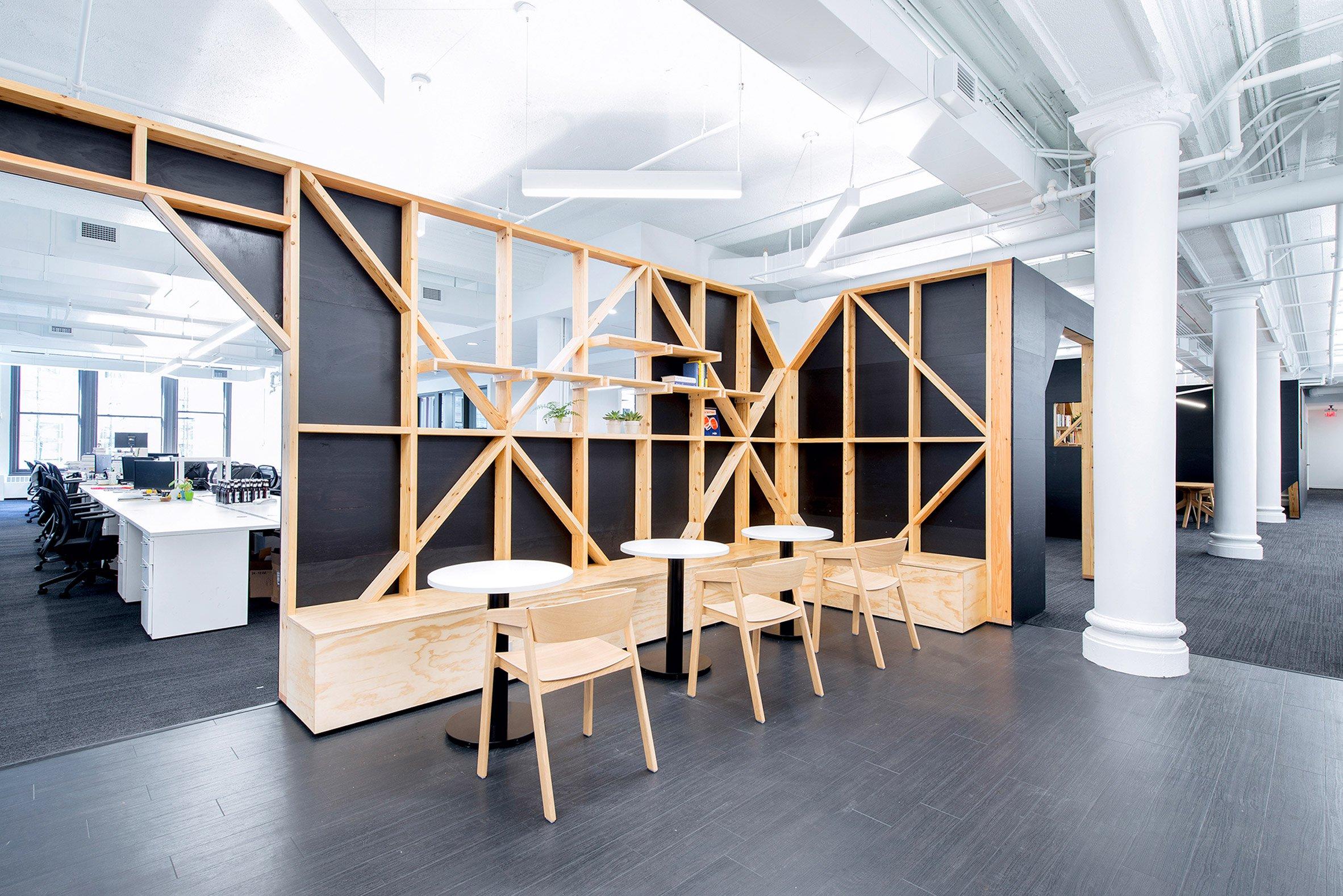 architecture-interiors-offices- manhatten-new-york-design-studia-osnovadesign-osnova-poltava_05