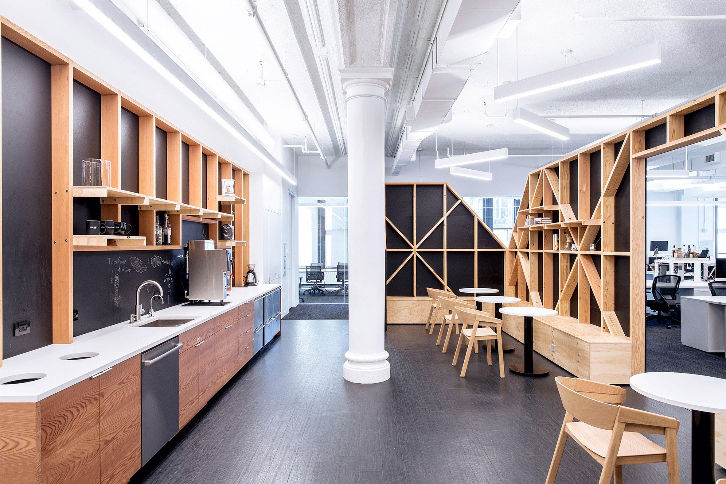 architecture-interiors-offices- manhatten-new-york-design-studia-osnovadesign-osnova-poltava_06