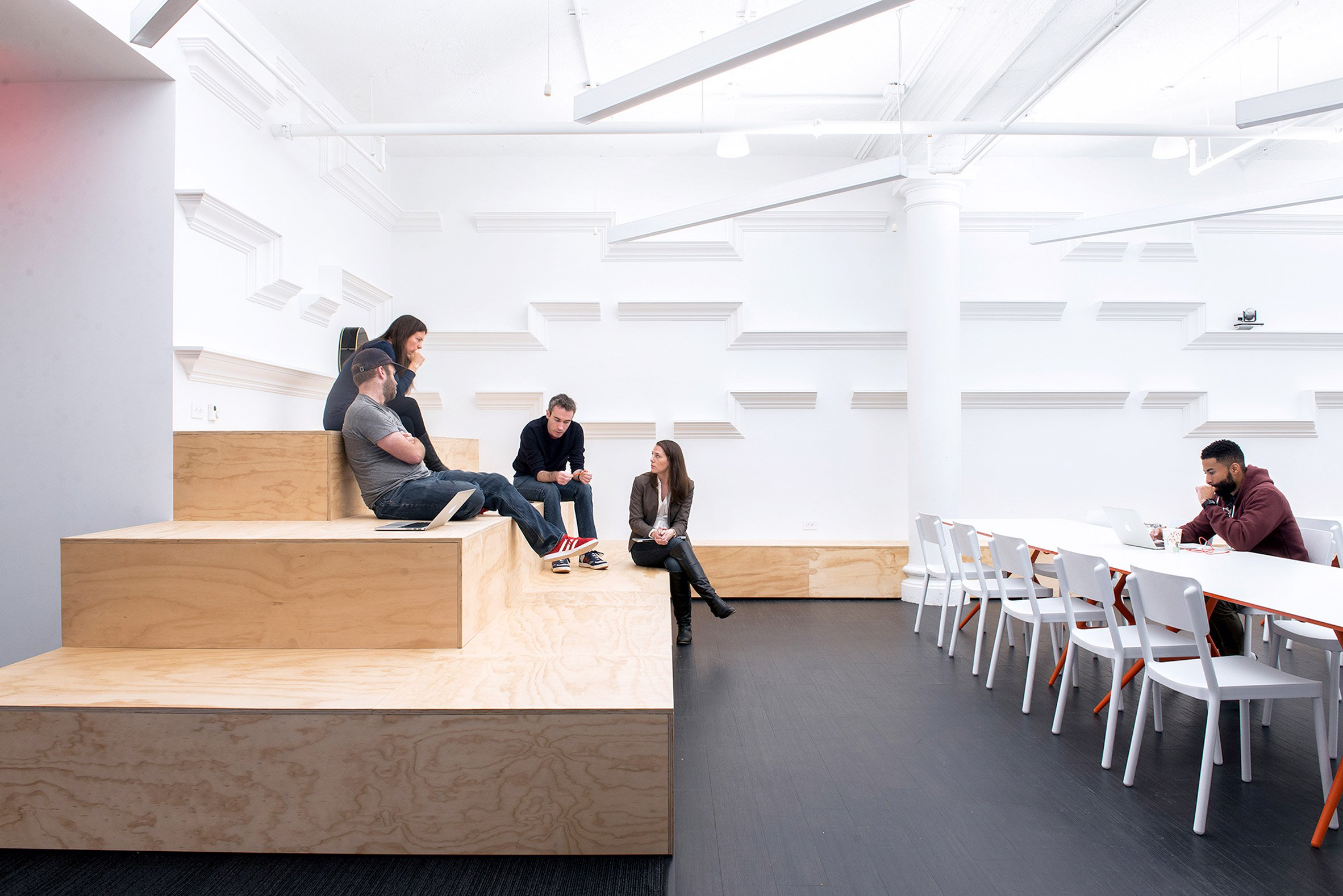 architecture-interiors-offices- manhatten-new-york-design-studia-osnovadesign-osnova-poltava_07