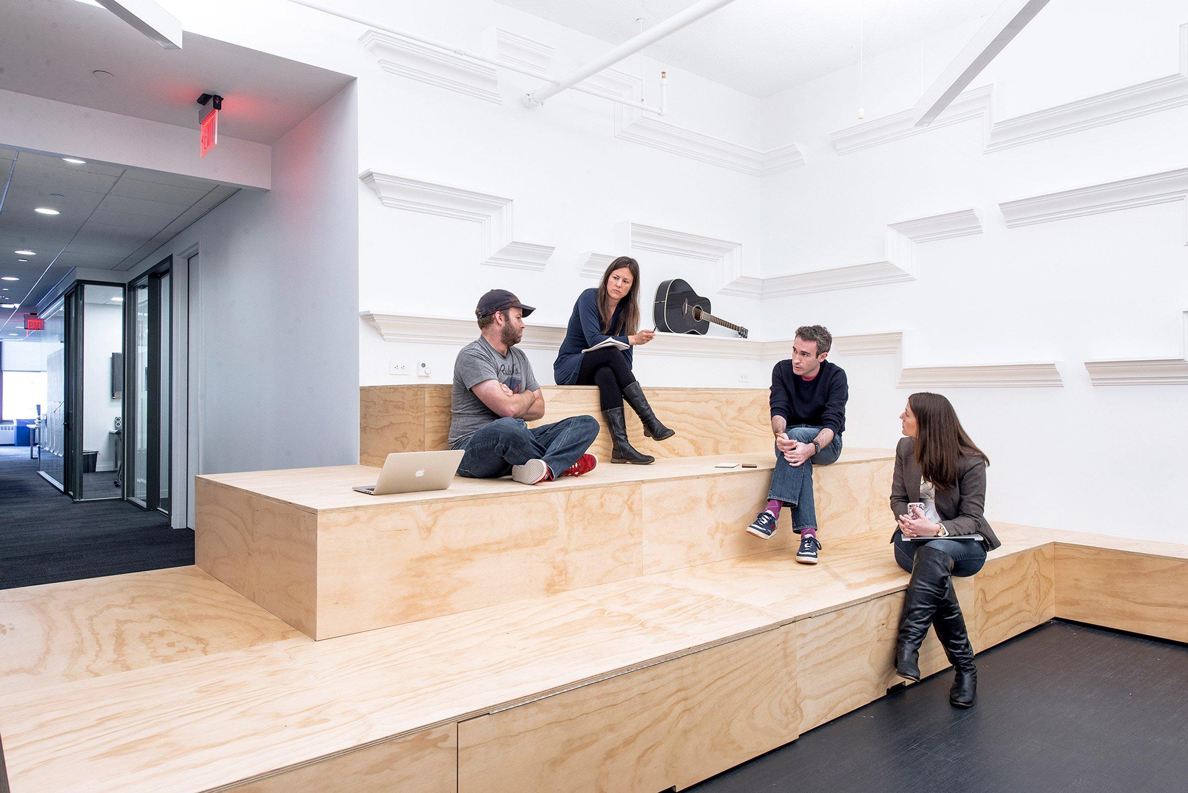 architecture-interiors-offices- manhatten-new-york-design-studia-osnovadesign-osnova-poltava_08