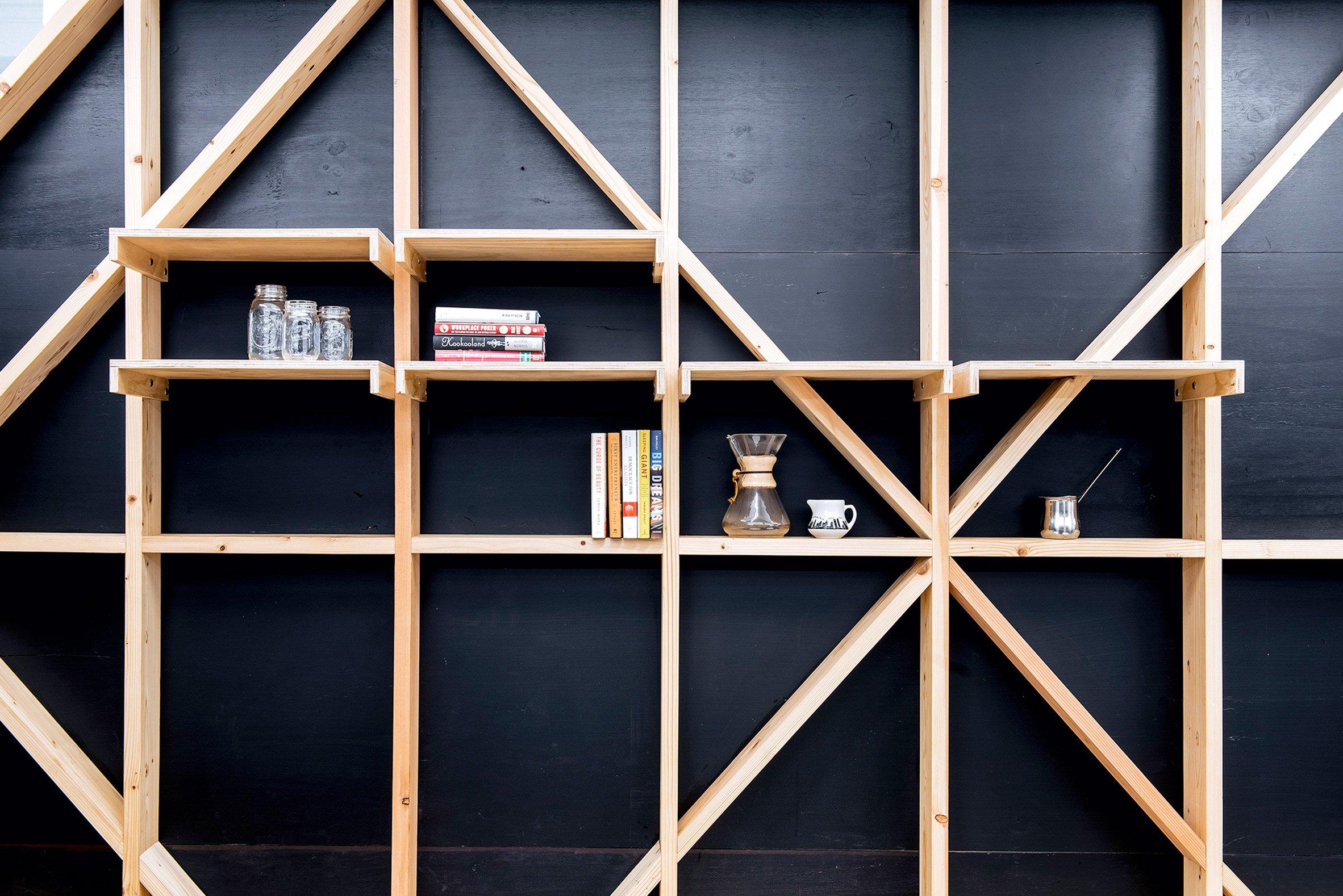 architecture-interiors-offices- manhatten-new-york-design-studia-osnovadesign-osnova-poltava_09
