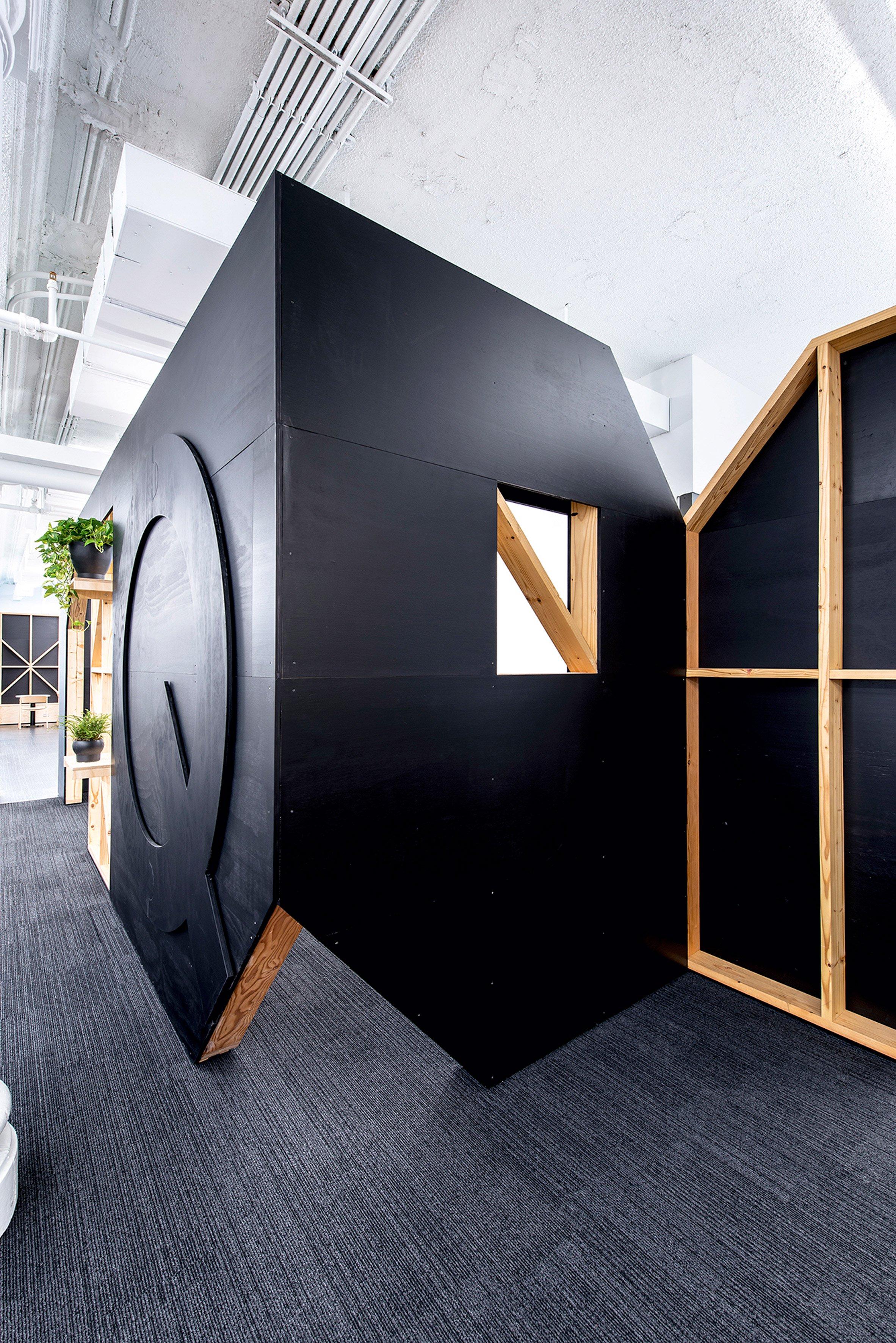 architecture-interiors-offices- manhatten-new-york-design-studia-osnovadesign-osnova-poltava_11