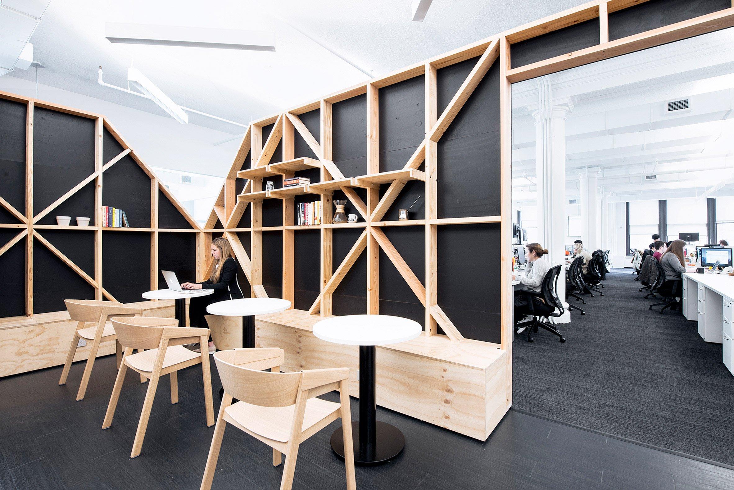 architecture-interiors-offices- manhatten-new-york-design-studia-osnovadesign-osnova-poltava_14