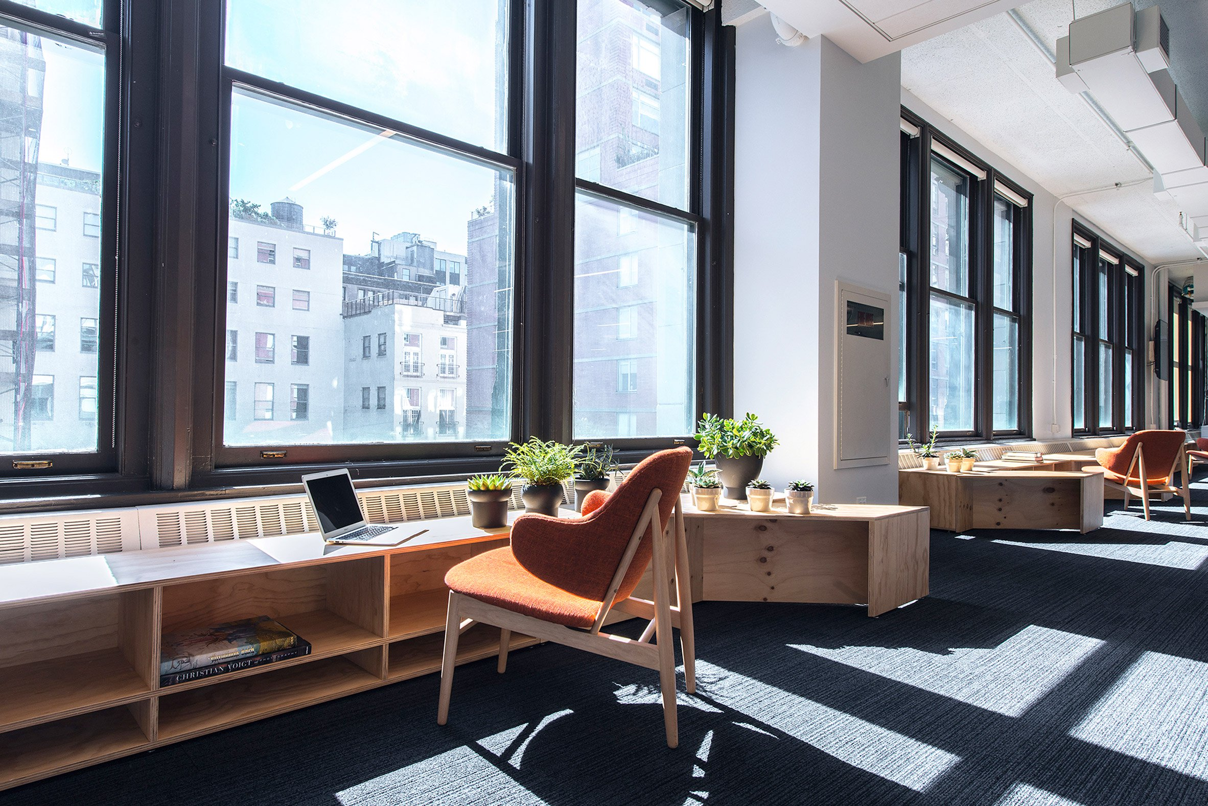architecture-interiors-offices- manhatten-new-york-design-studia-osnovadesign-osnova-poltava_15