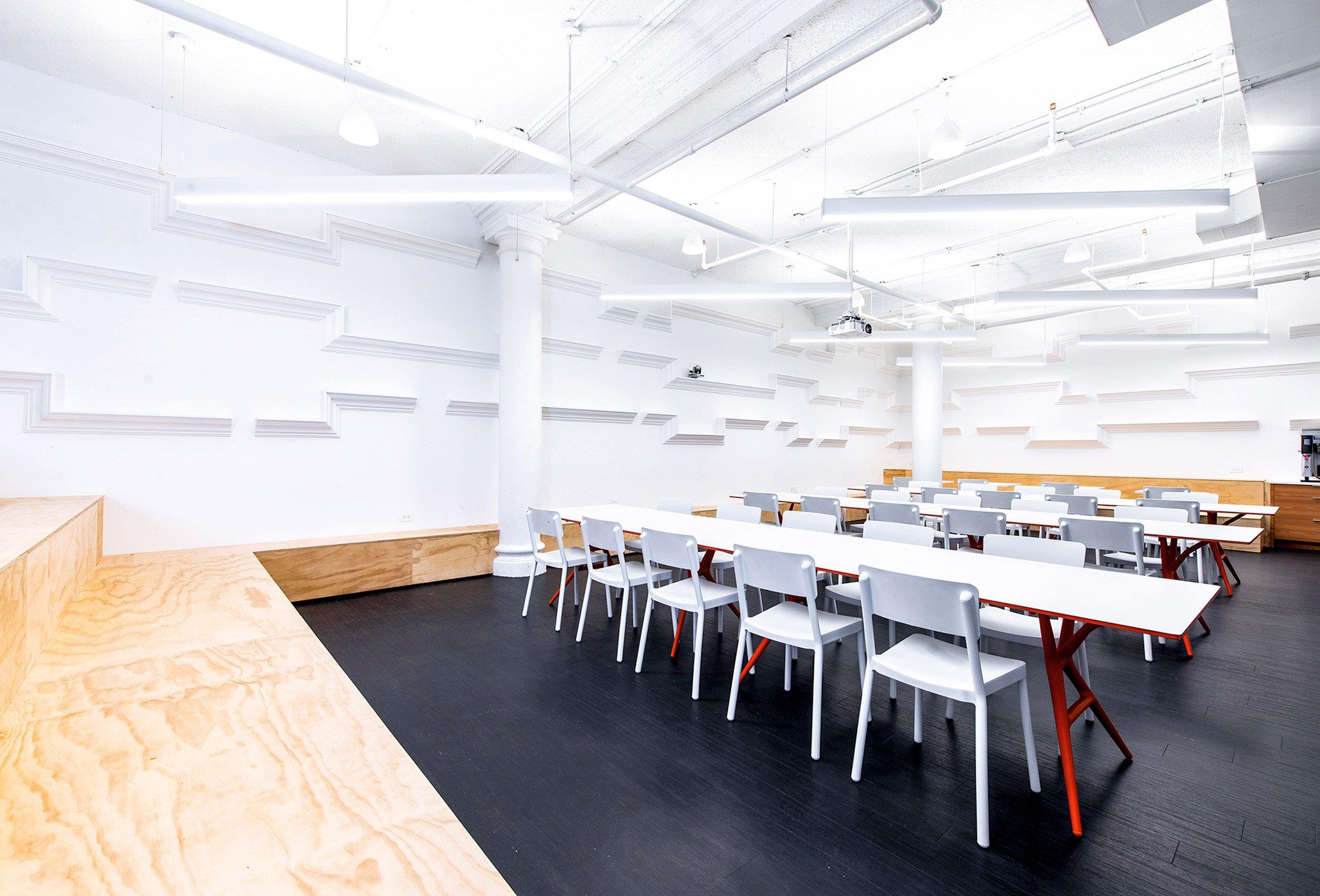 architecture-interiors-offices- manhatten-new-york-design-studia-osnovadesign-osnova-poltava_17