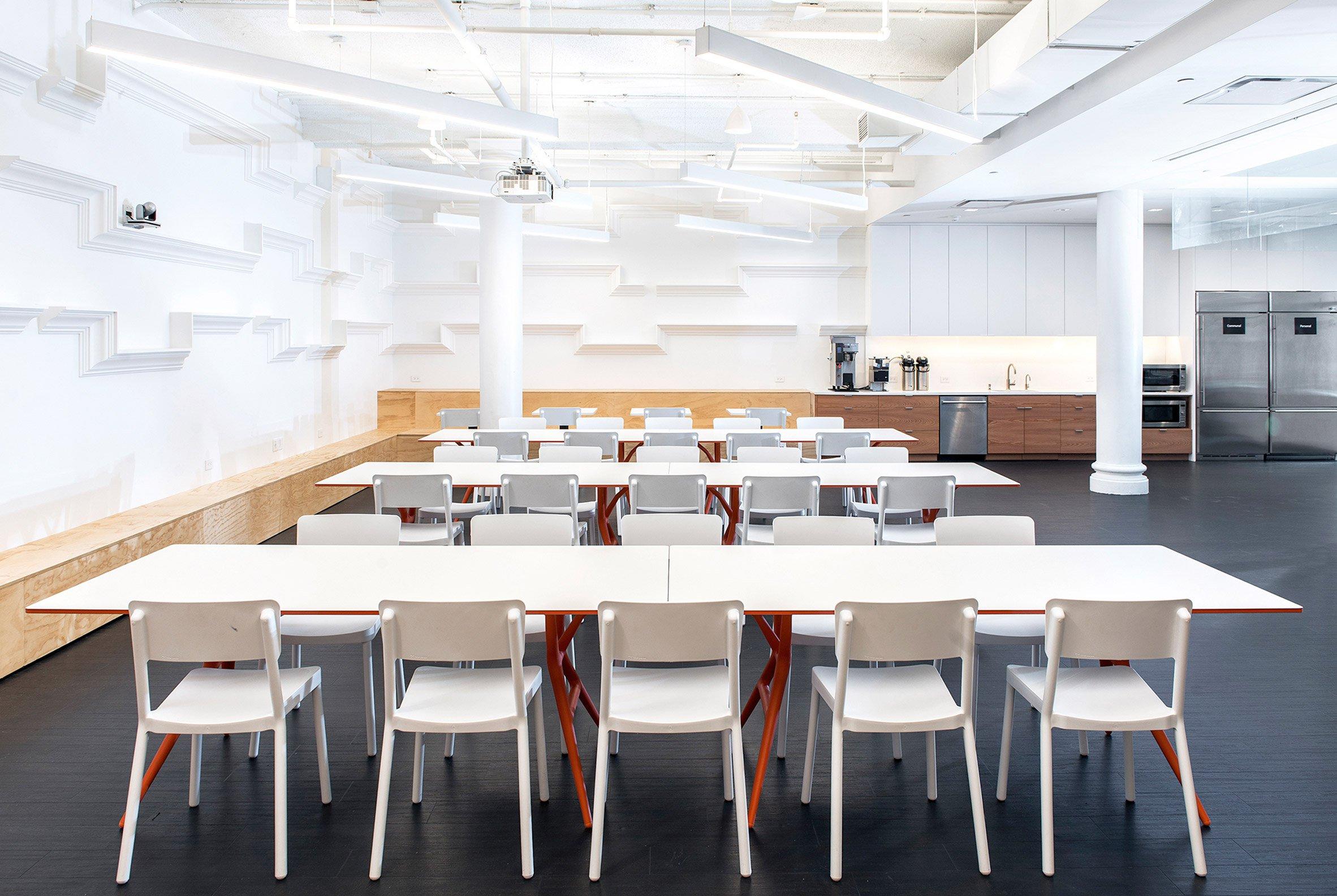 architecture-interiors-offices- manhatten-new-york-design-studia-osnovadesign-osnova-poltava_18