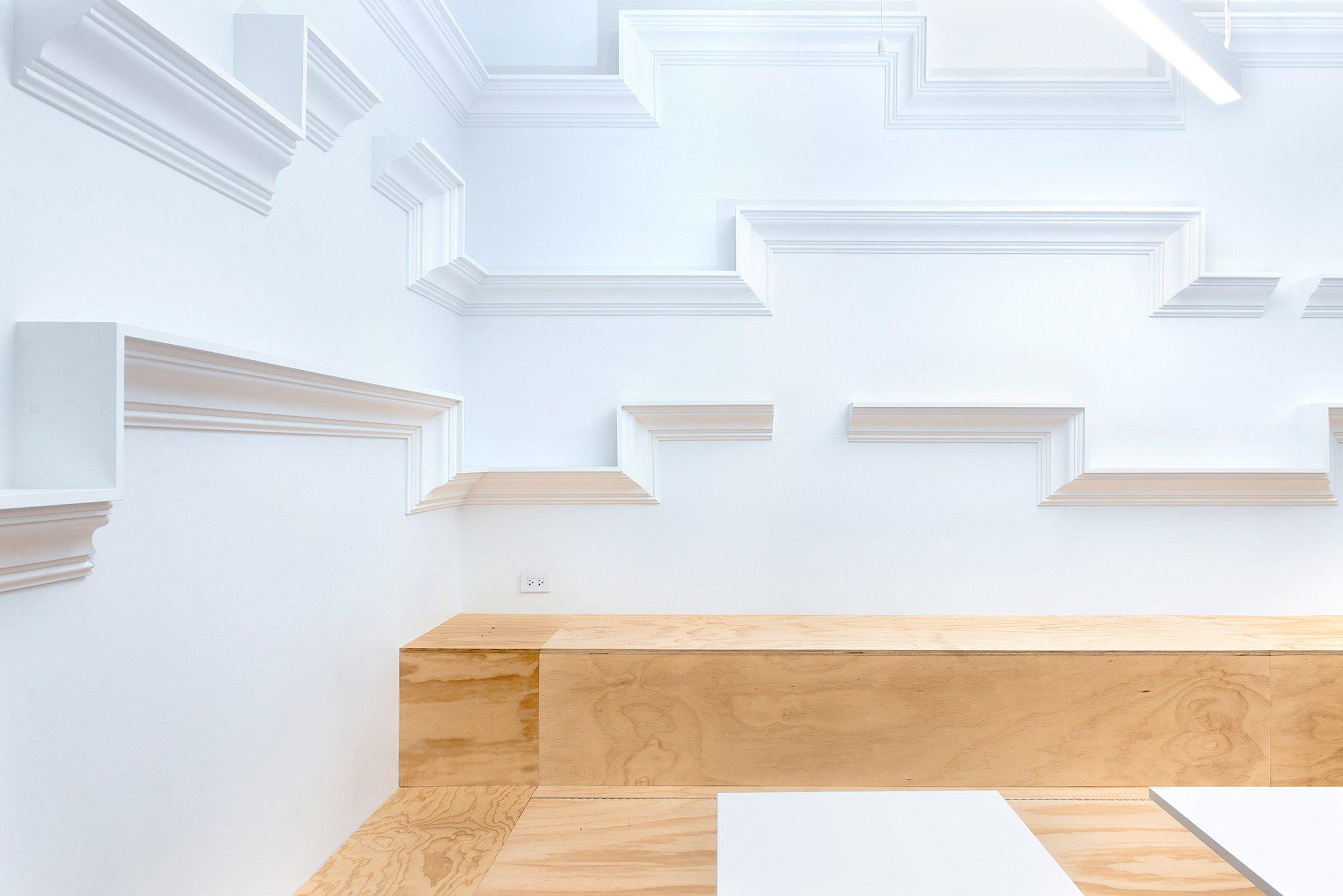 architecture-interiors-offices- manhatten-new-york-design-studia-osnovadesign-osnova-poltava_22