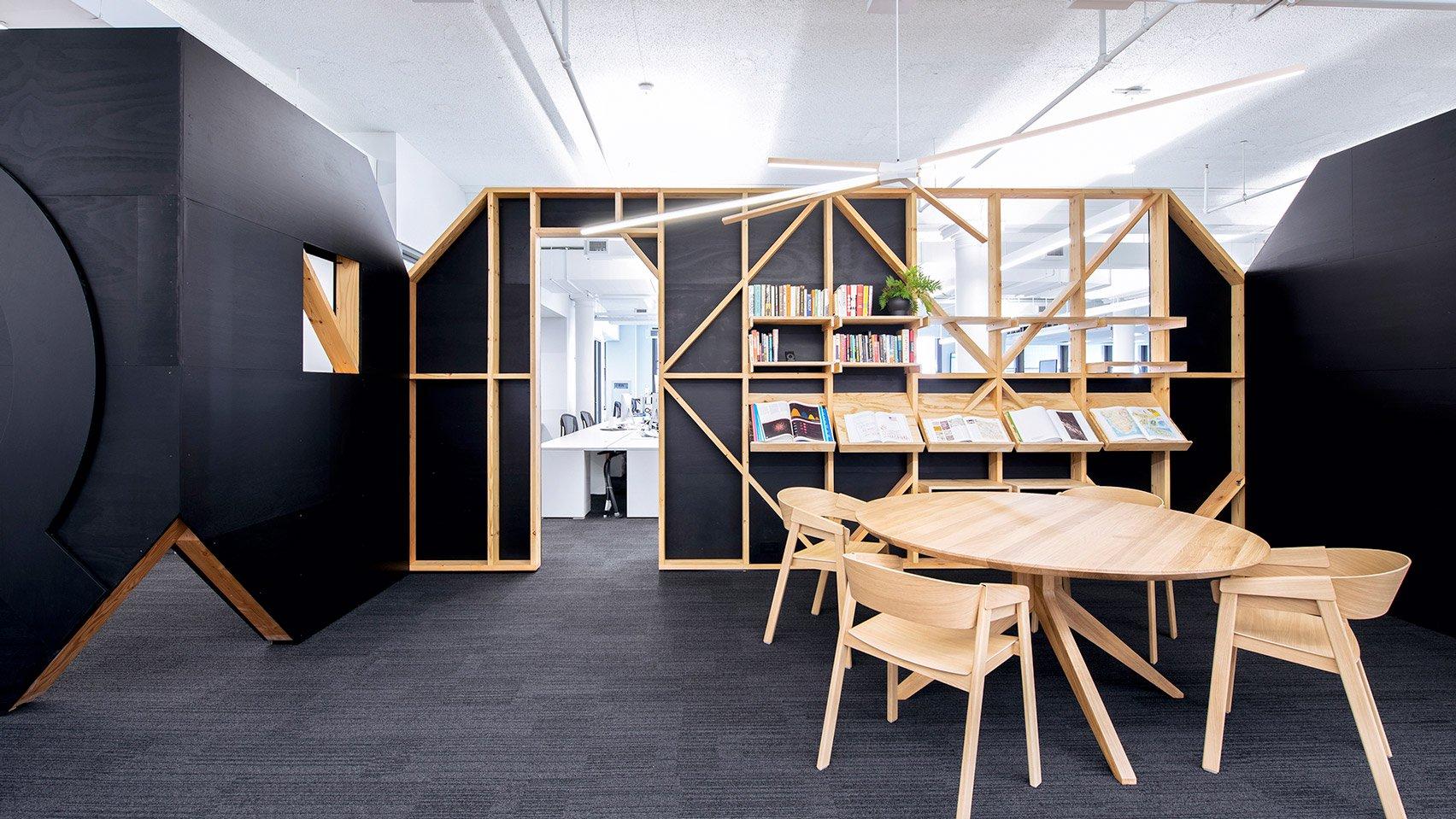 architecture-interiors-offices- manhatten-new-york-design-studia-osnovadesign-osnova-poltava_23