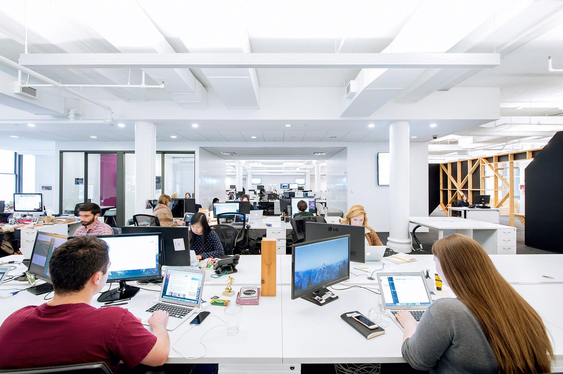 architecture-interiors-offices- manhatten-new-york-design-studia-osnovadesign-osnova-poltava_25