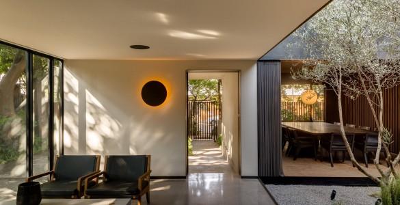 architecture-pujol-restaurant-interiors-design-studia-osnovadesign-osnova-poltava_01