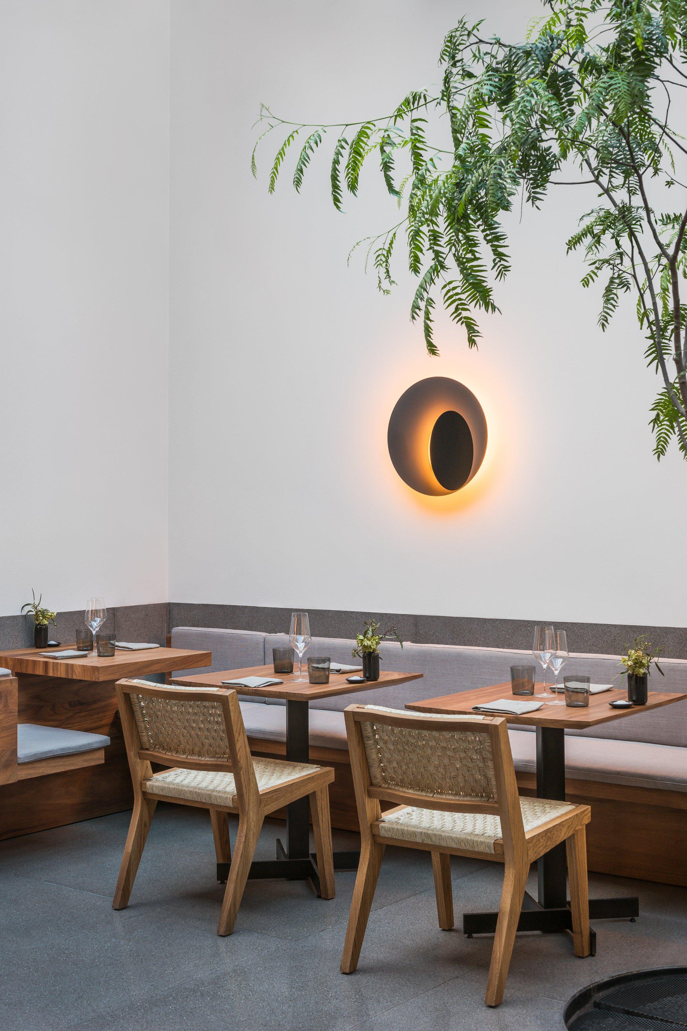 architecture-pujol-restaurant-interiors-design-studia-osnovadesign-osnova-poltava_02