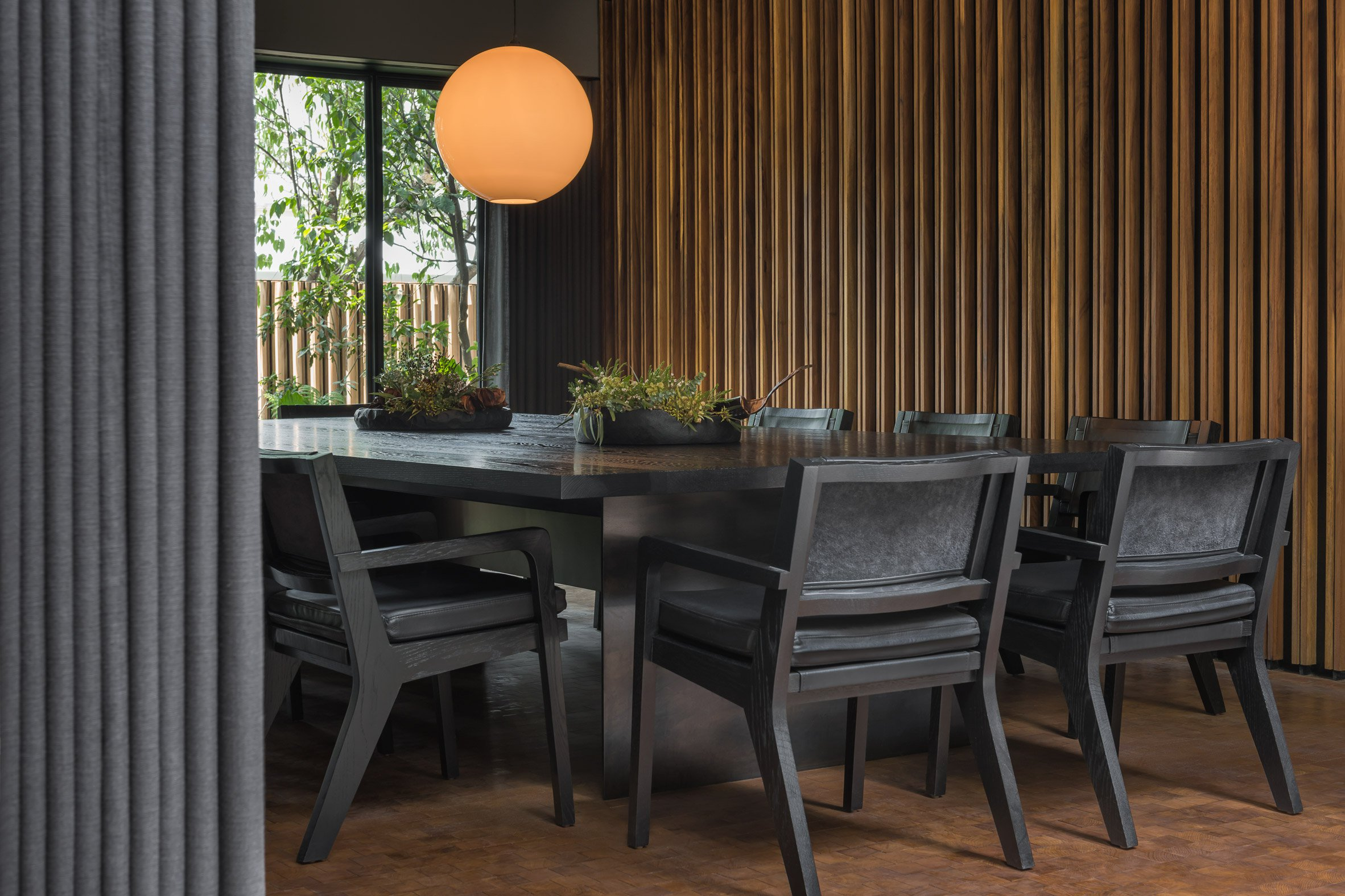 architecture-pujol-restaurant-interiors-design-studia-osnovadesign-osnova-poltava_04