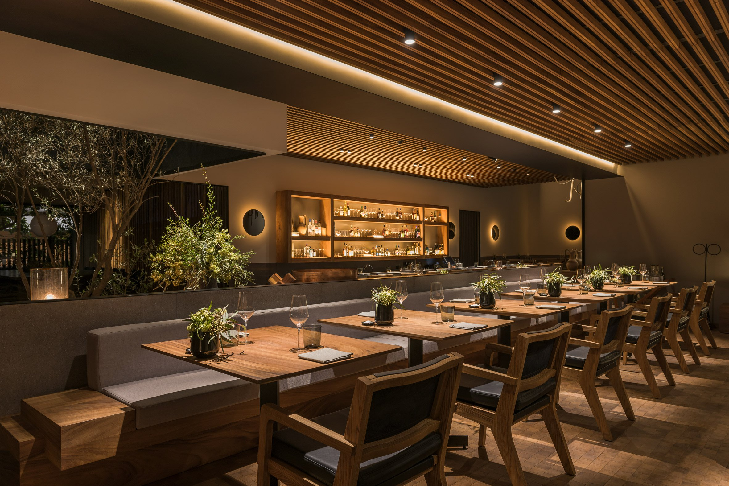 architecture-pujol-restaurant-interiors-design-studia-osnovadesign-osnova-poltava_05