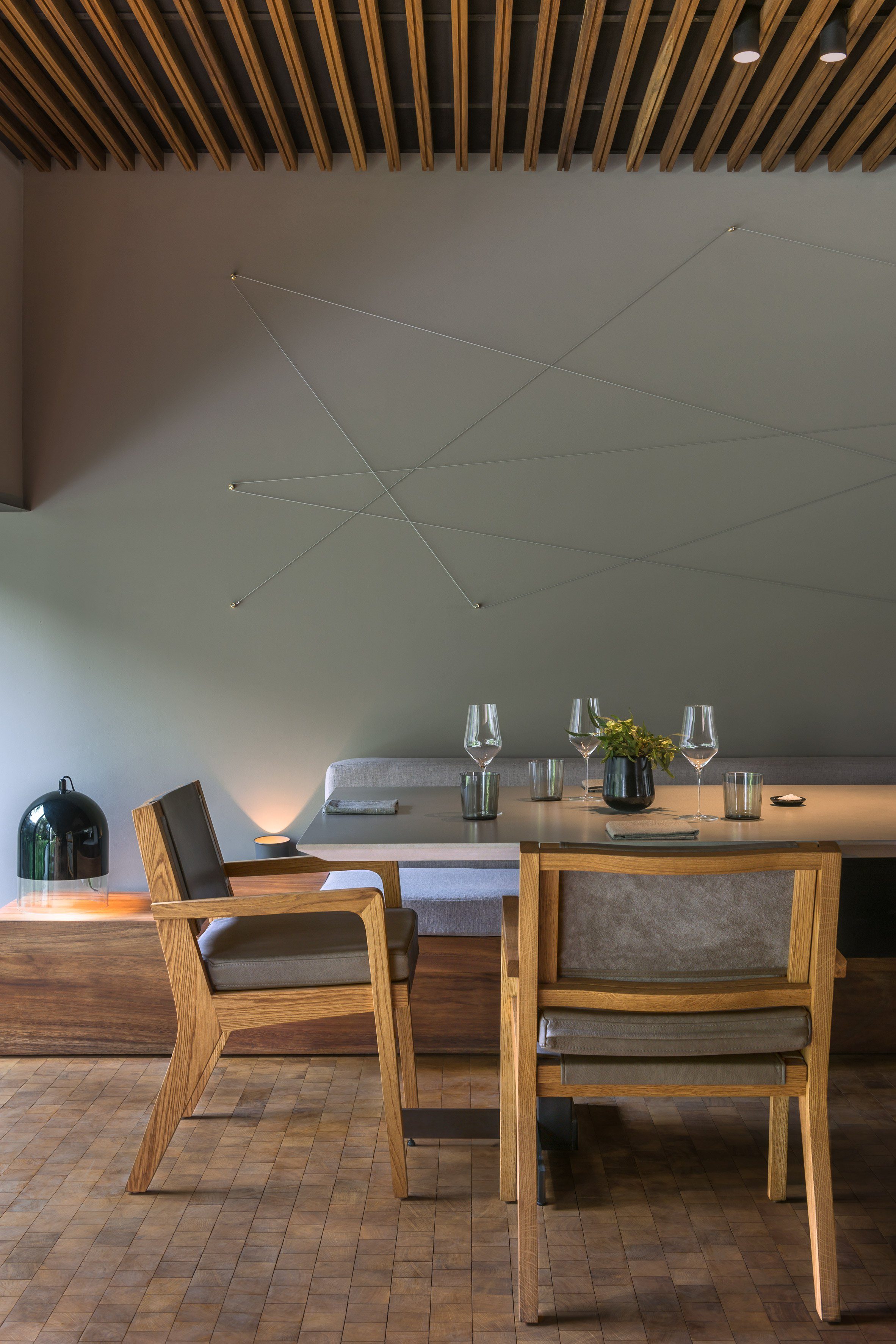 architecture-pujol-restaurant-interiors-design-studia-osnovadesign-osnova-poltava_06