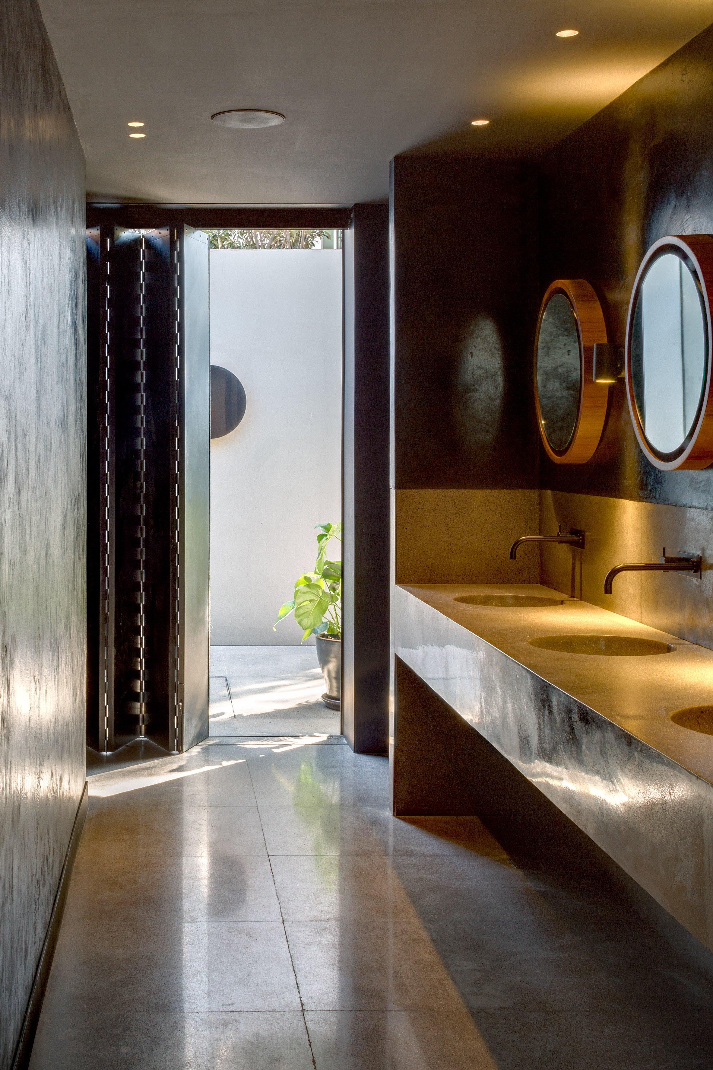architecture-pujol-restaurant-interiors-design-studia-osnovadesign-osnova-poltava_07