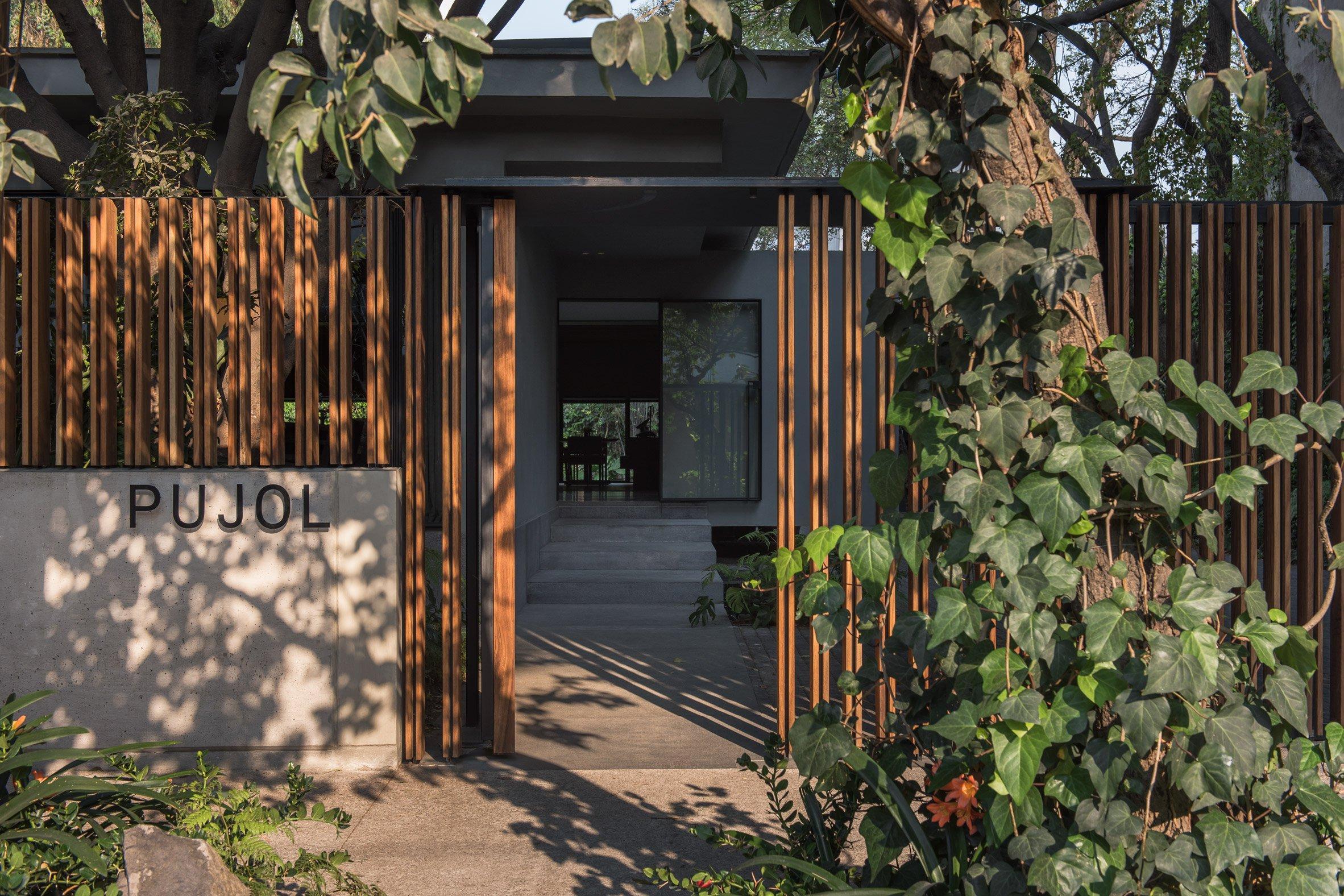 architecture-pujol-restaurant-interiors-design-studia-osnovadesign-osnova-poltava_08