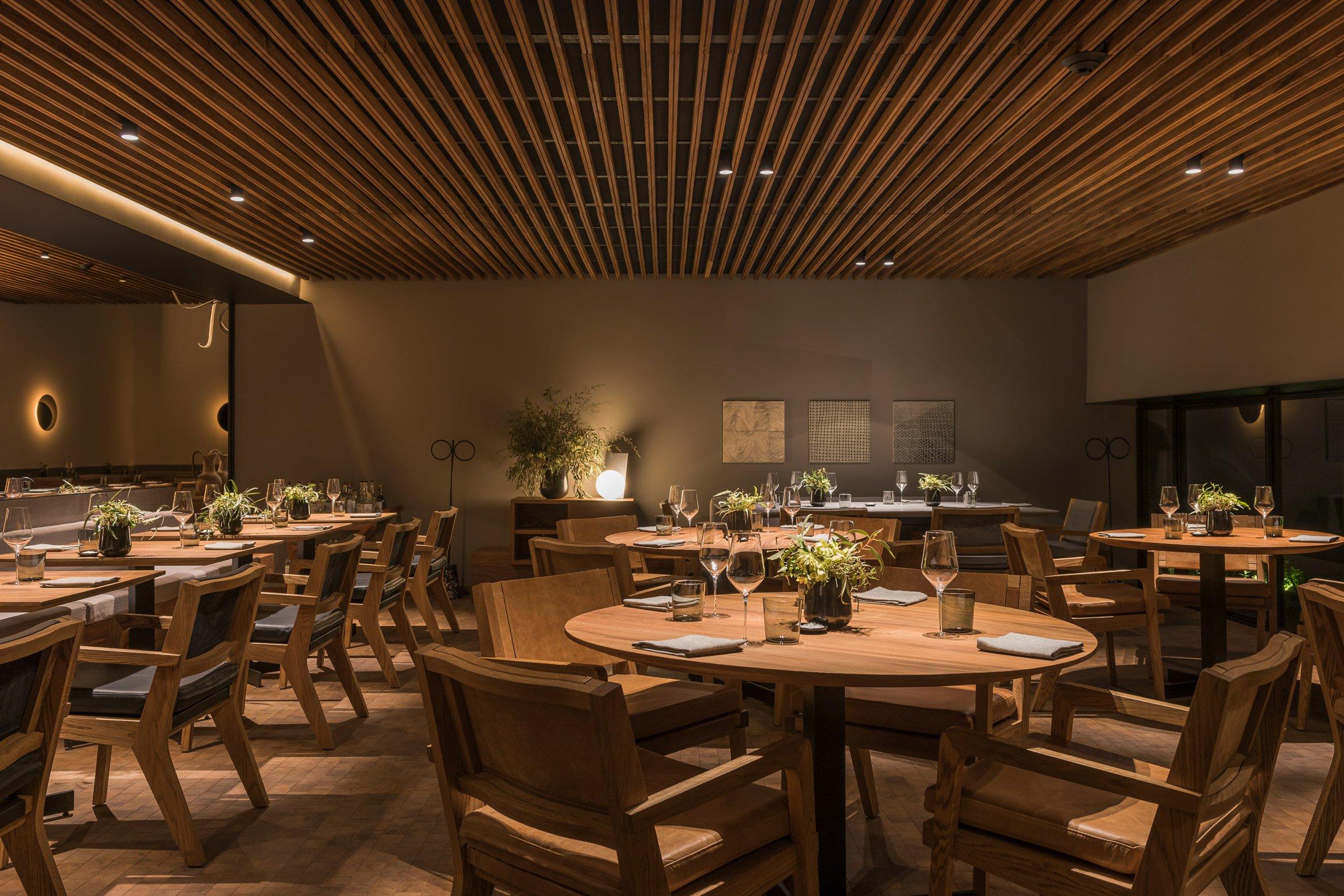 architecture-pujol-restaurant-interiors-design-studia-osnovadesign-osnova-poltava_13