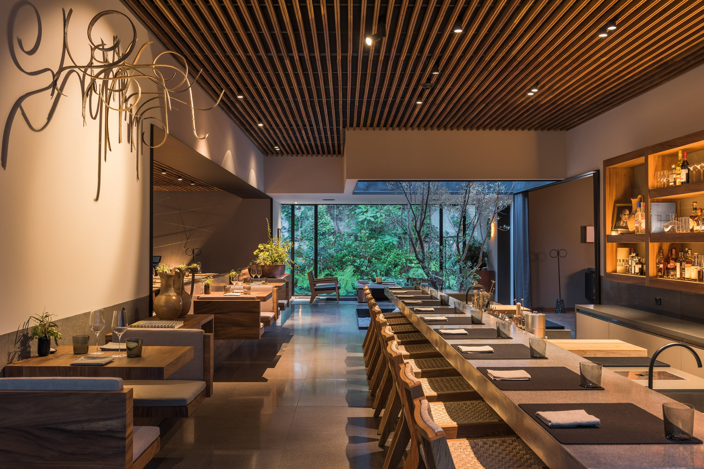architecture-pujol-restaurant-interiors-design-studia-osnovadesign-osnova-poltava_14