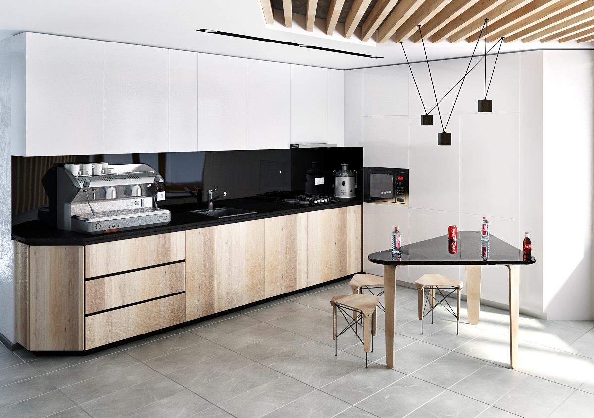 Кухня10_1