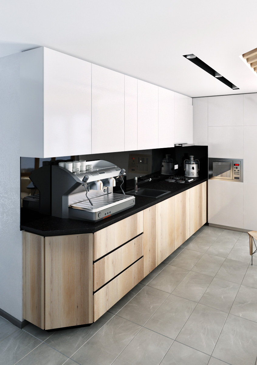 Кухня1_1