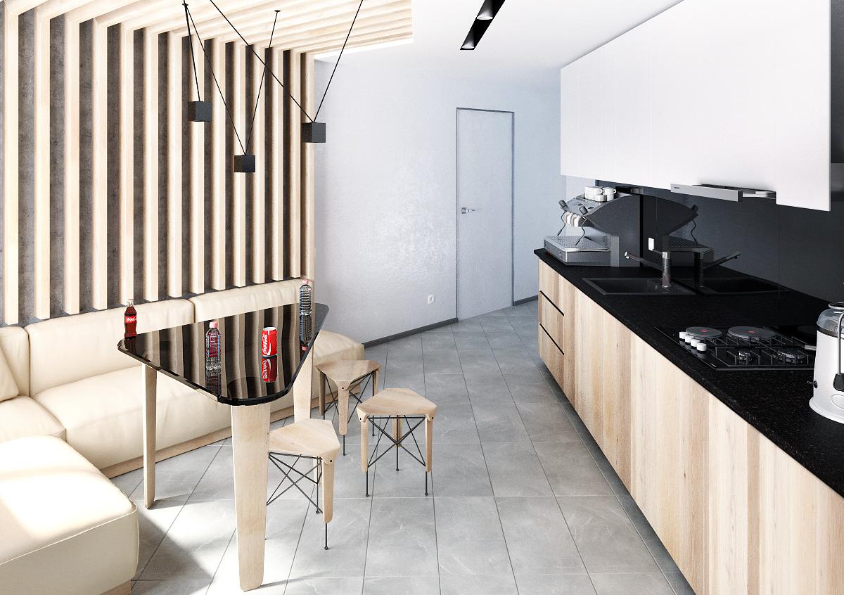 Кухня6_1