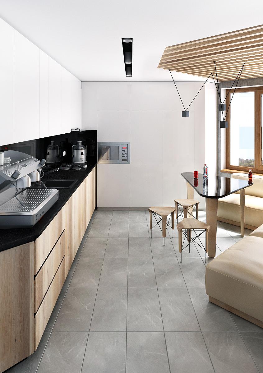 Кухня7_1