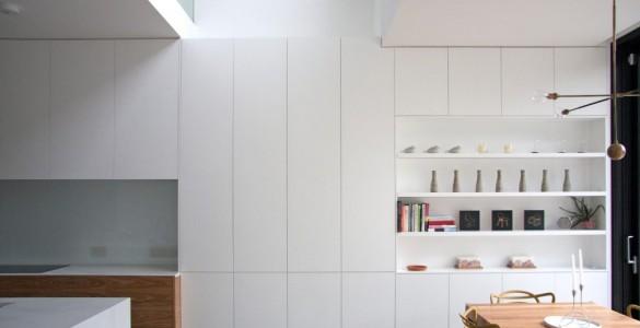 architecture-square-residence-interiors-design-studia-osnovadesign-osnova-poltava_01