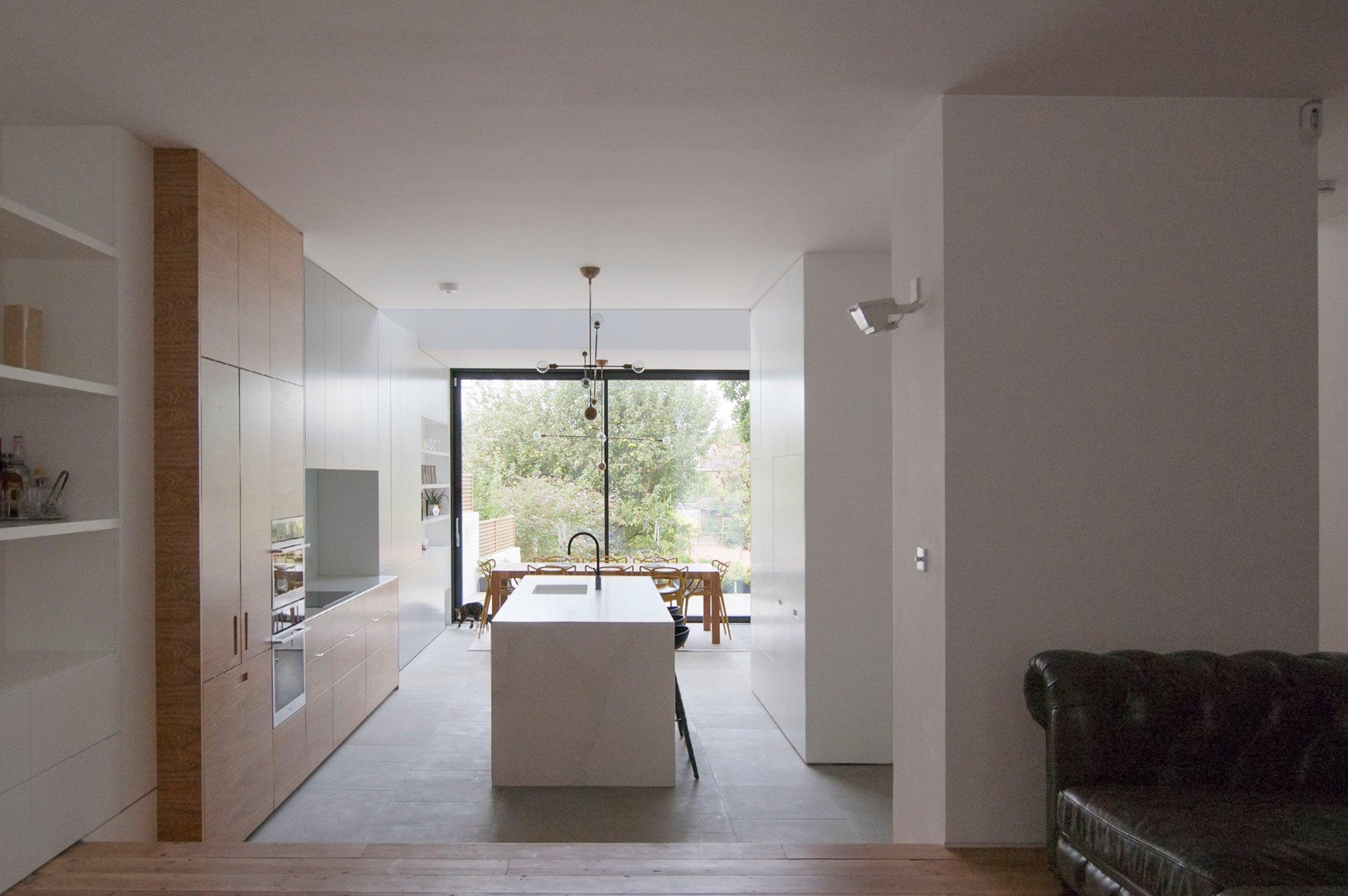 architecture-square-residence-interiors-design-studia-osnovadesign-osnova-poltava_04