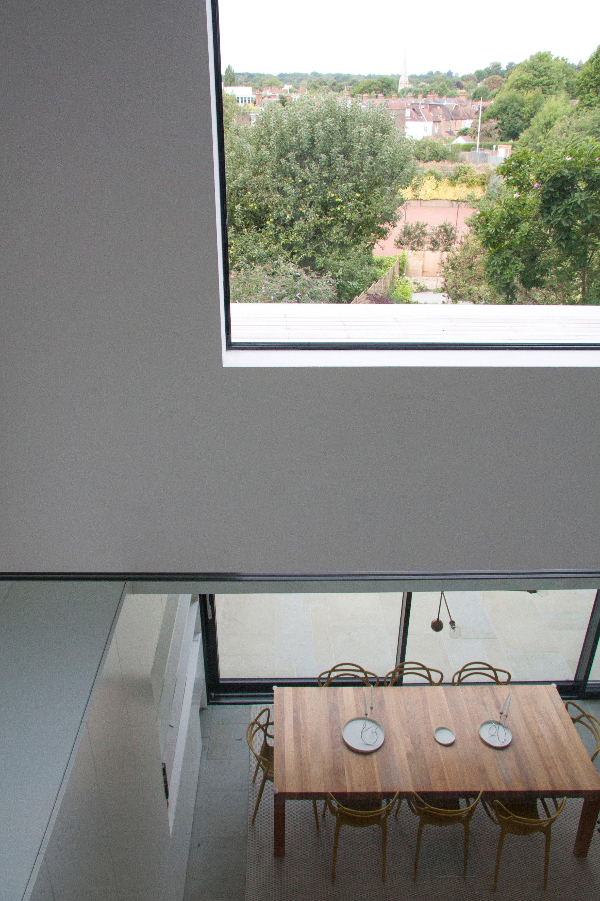 architecture-square-residence-interiors-design-studia-osnovadesign-osnova-poltava_06