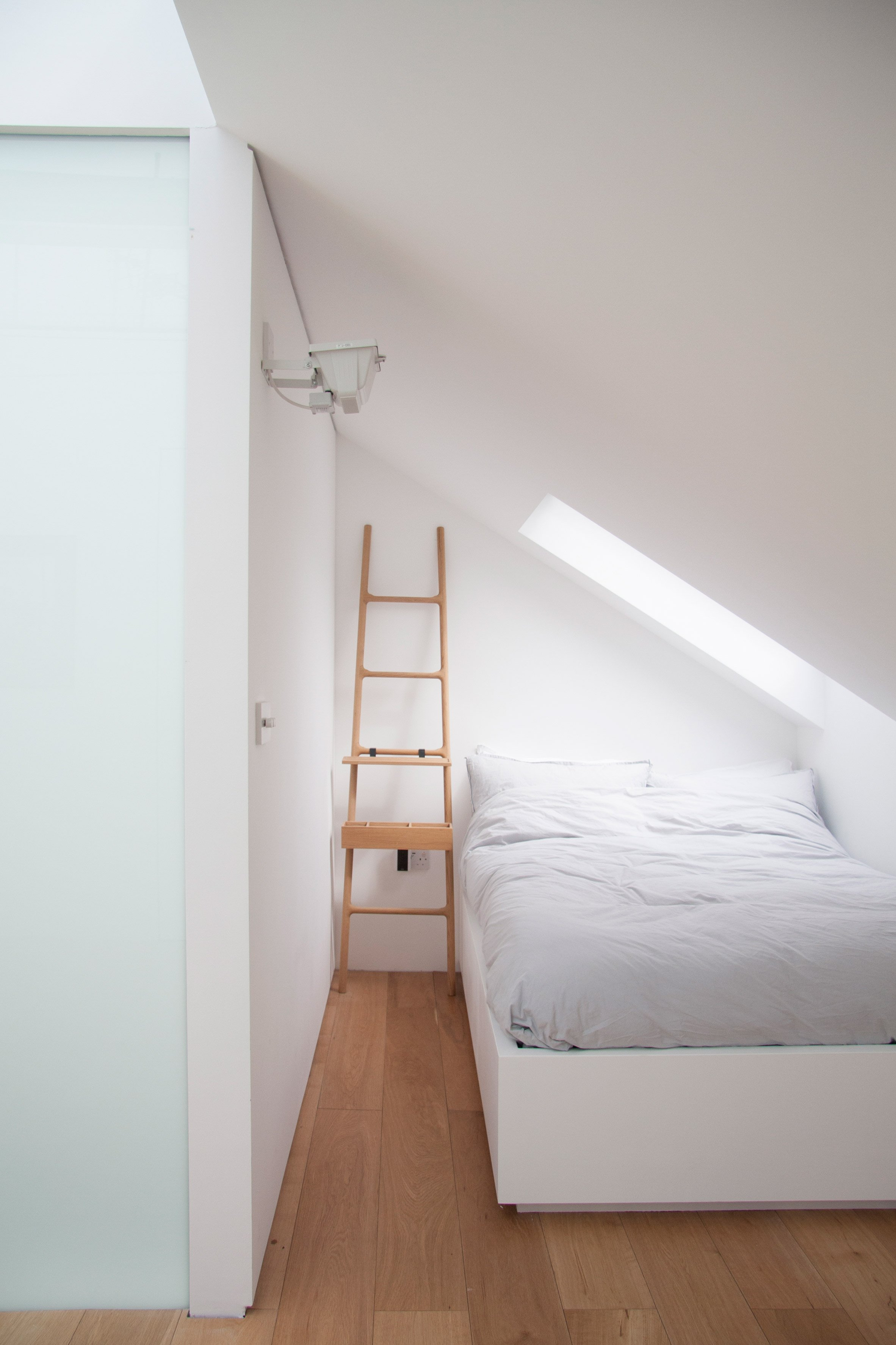 architecture-square-residence-interiors-design-studia-osnovadesign-osnova-poltava_09