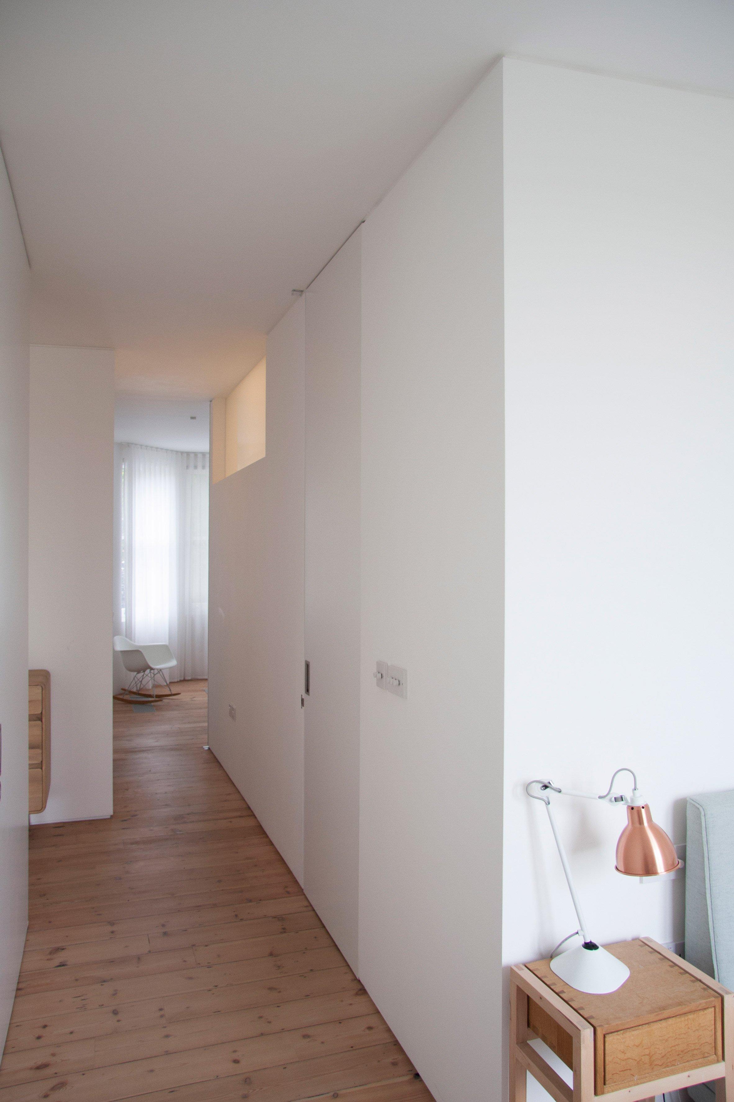 architecture-square-residence-interiors-design-studia-osnovadesign-osnova-poltava_12