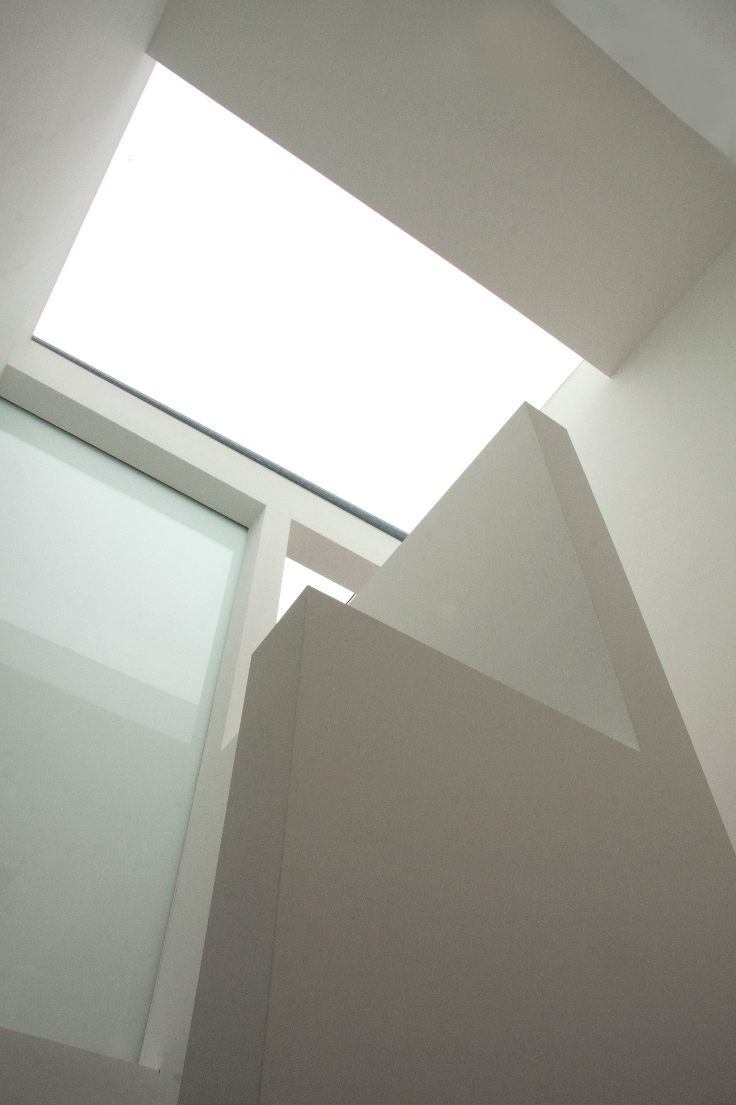 architecture-square-residence-interiors-design-studia-osnovadesign-osnova-poltava_13