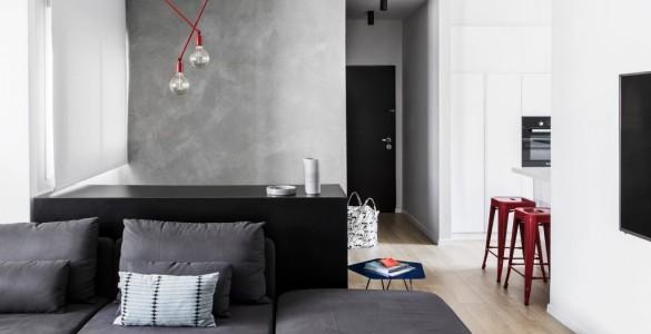 residence-interiors-design-studia-osnovadesign-osnova-poltava_01