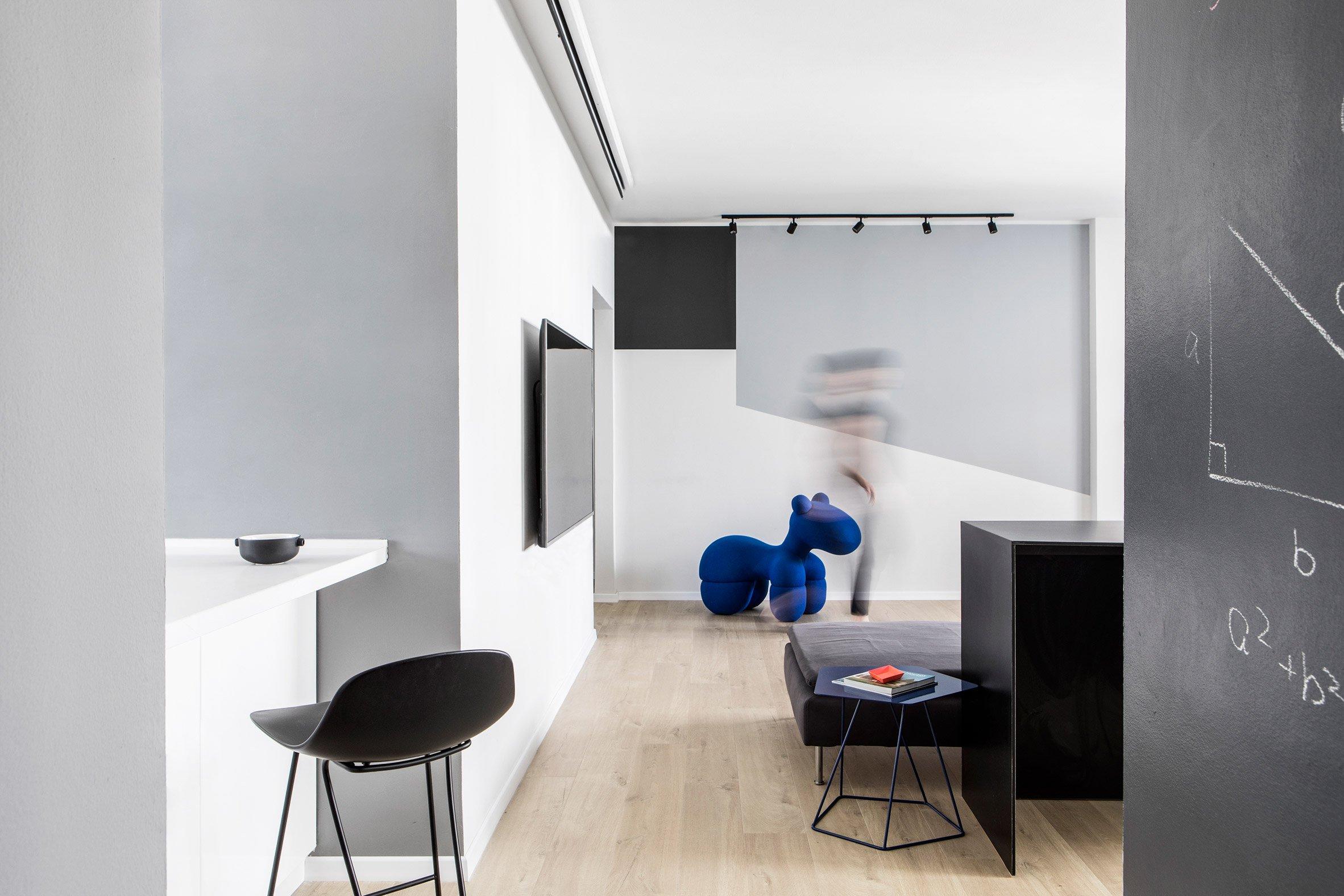 residence-interiors-design-studia-osnovadesign-osnova-poltava_02
