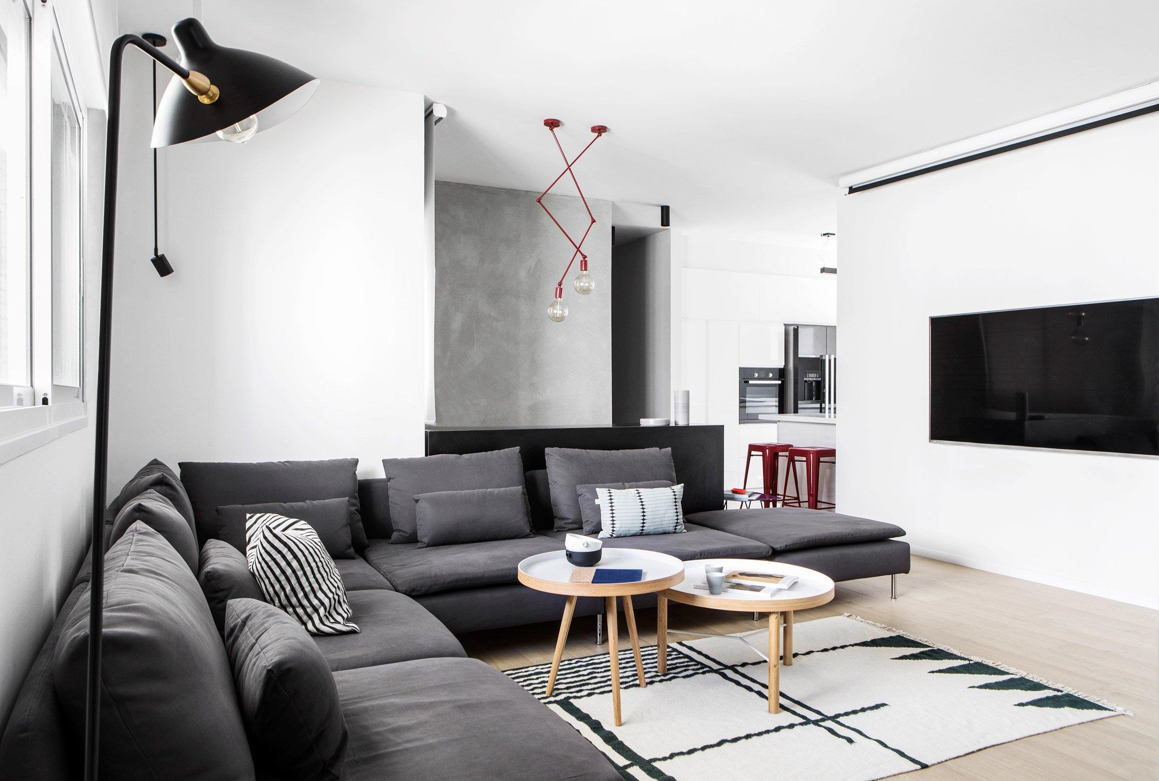 residence-interiors-design-studia-osnovadesign-osnova-poltava_03