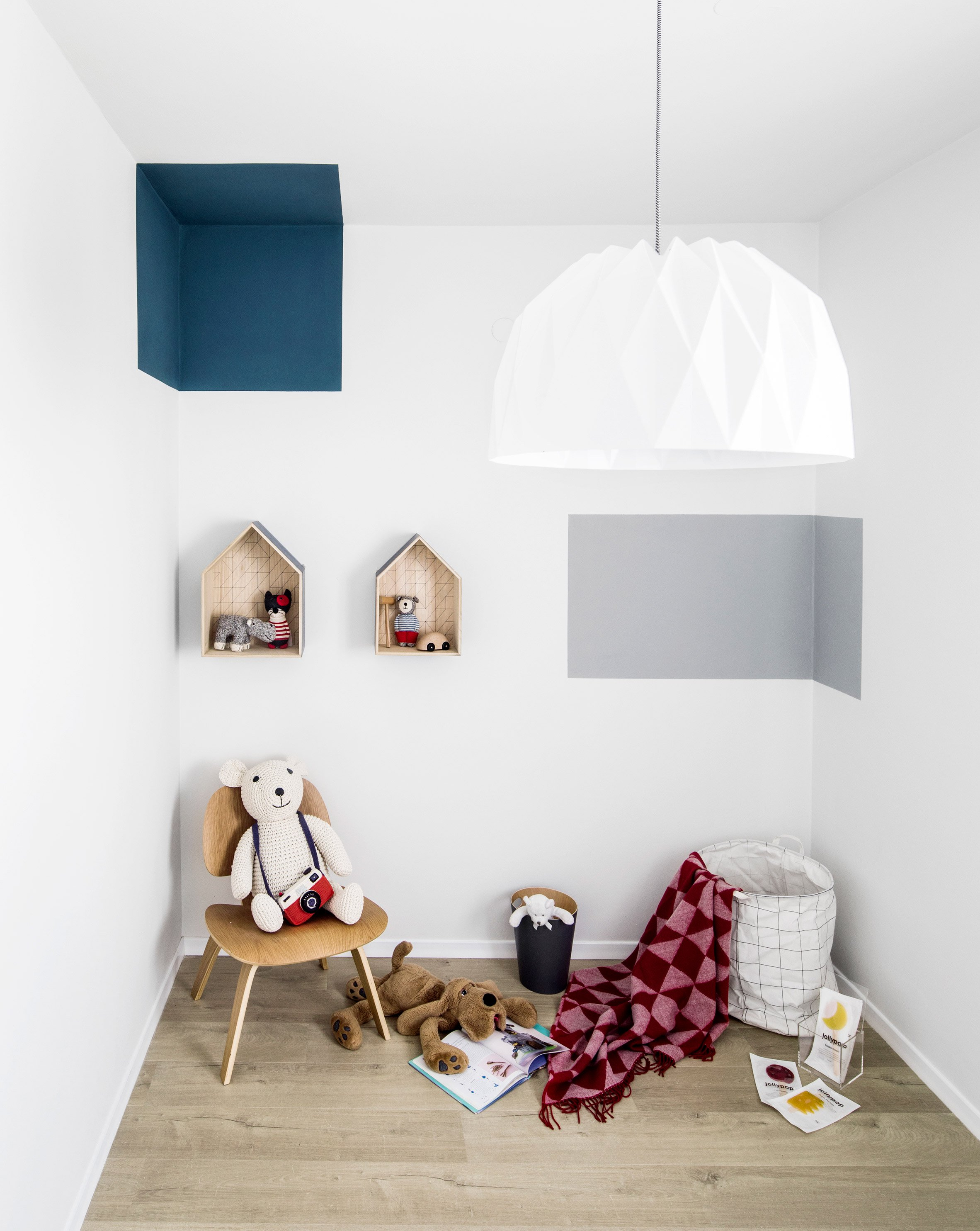 residence-interiors-design-studia-osnovadesign-osnova-poltava_04