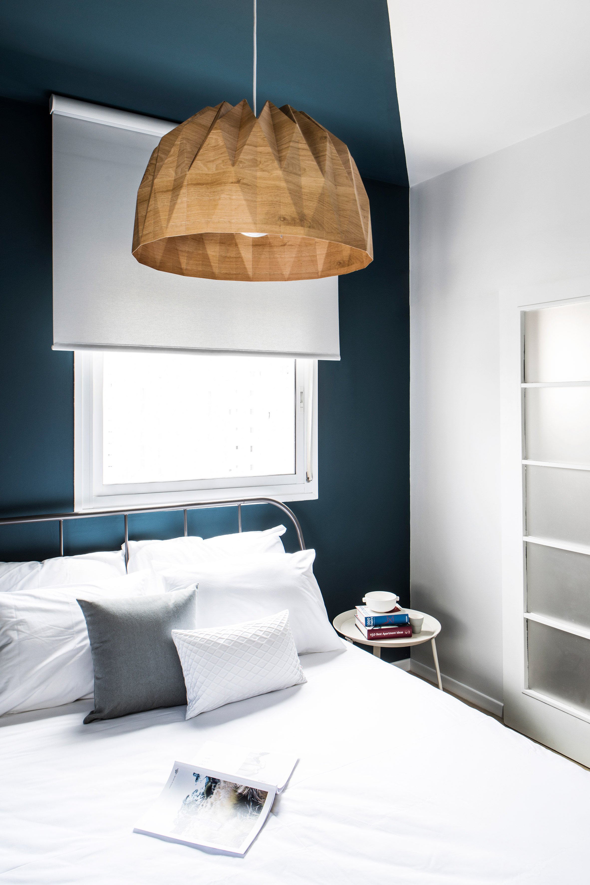residence-interiors-design-studia-osnovadesign-osnova-poltava_06