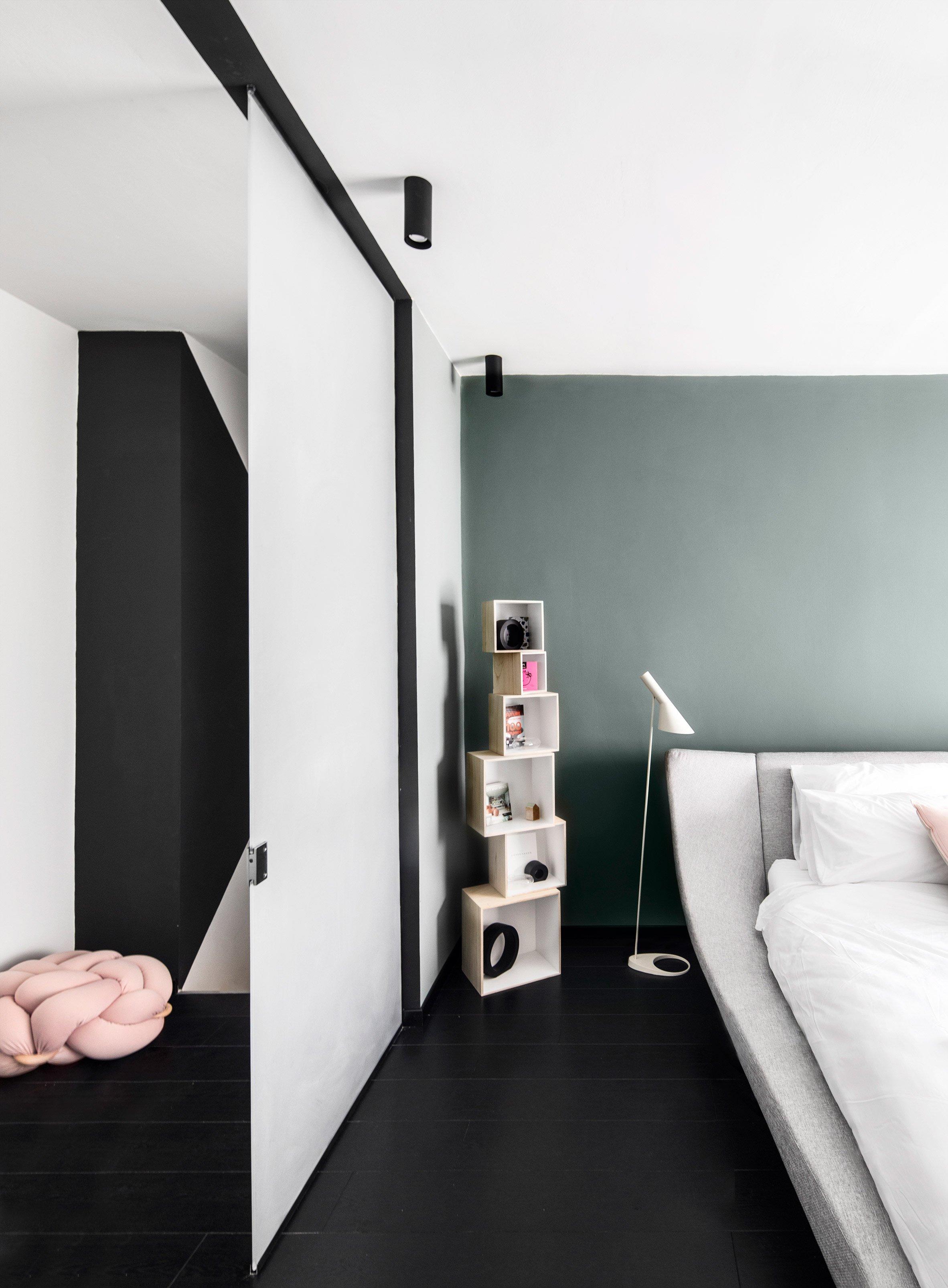 residence-interiors-design-studia-osnovadesign-osnova-poltava_09