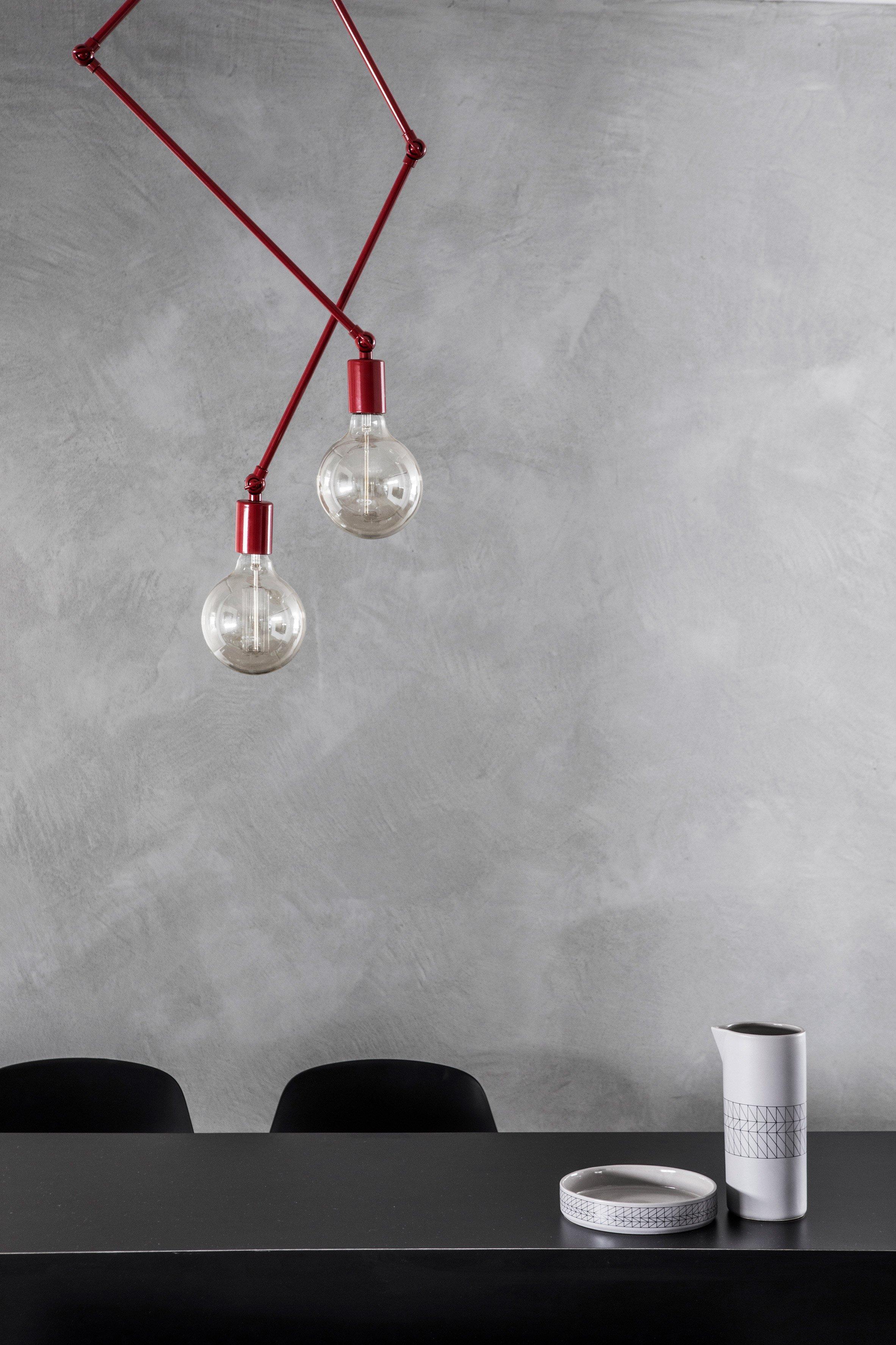 residence-interiors-design-studia-osnovadesign-osnova-poltava_11