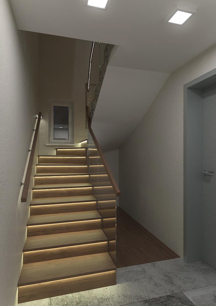 лестничная площадка -1-й ночь (2)